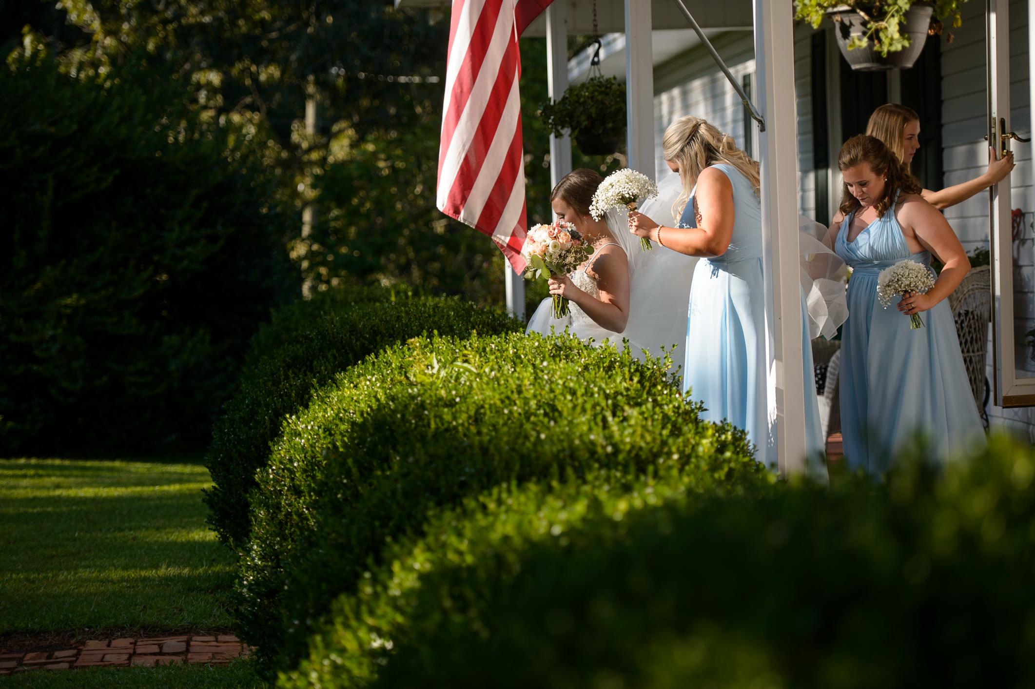 Outdoor Wedding-6126.JPG