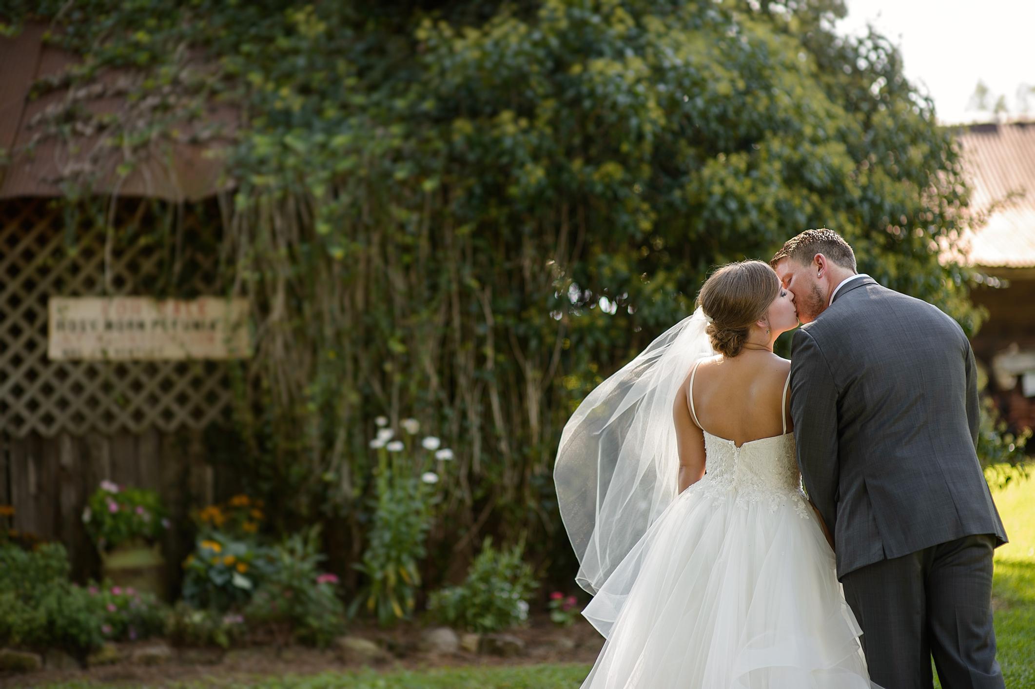 Outdoor Wedding-5695.JPG