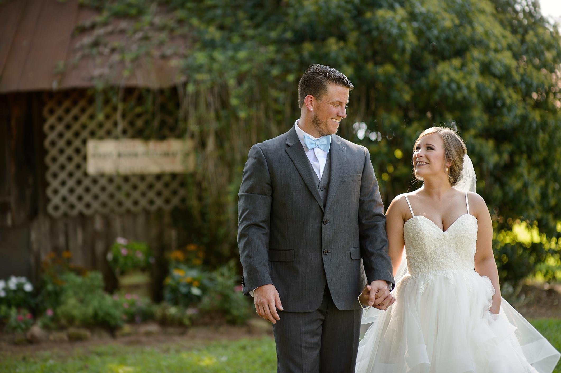 Outdoor Wedding-5681.JPG