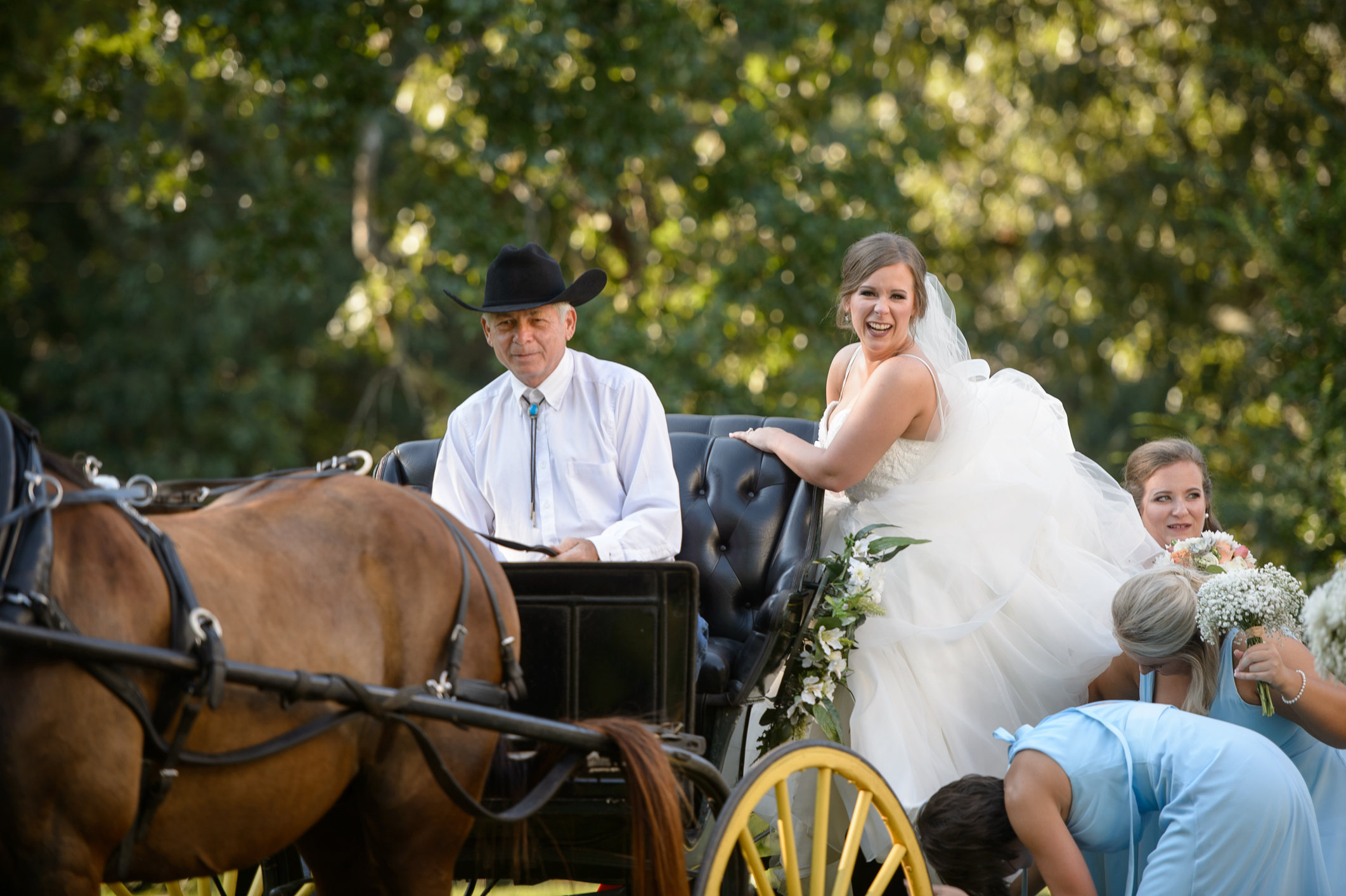 Outdoor Wedding-6160.JPG