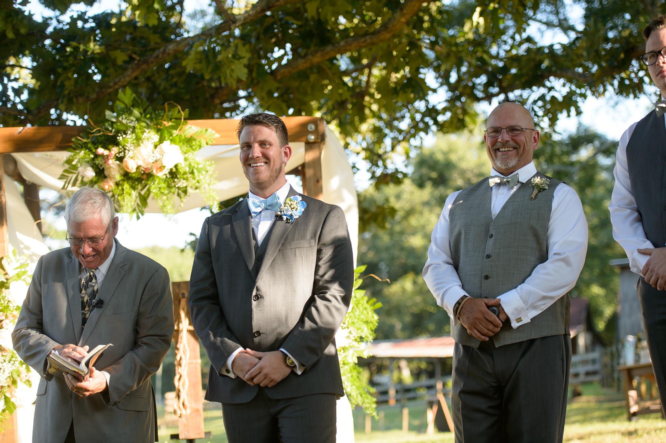Outdoor Wedding-6332.JPG