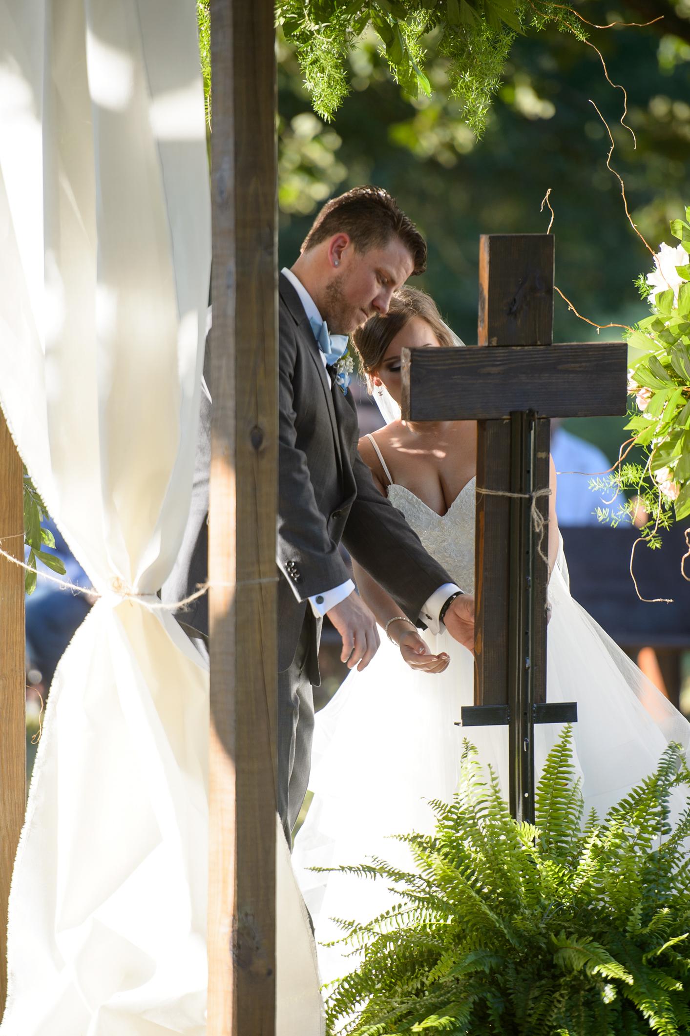 Outdoor Wedding-6364.JPG