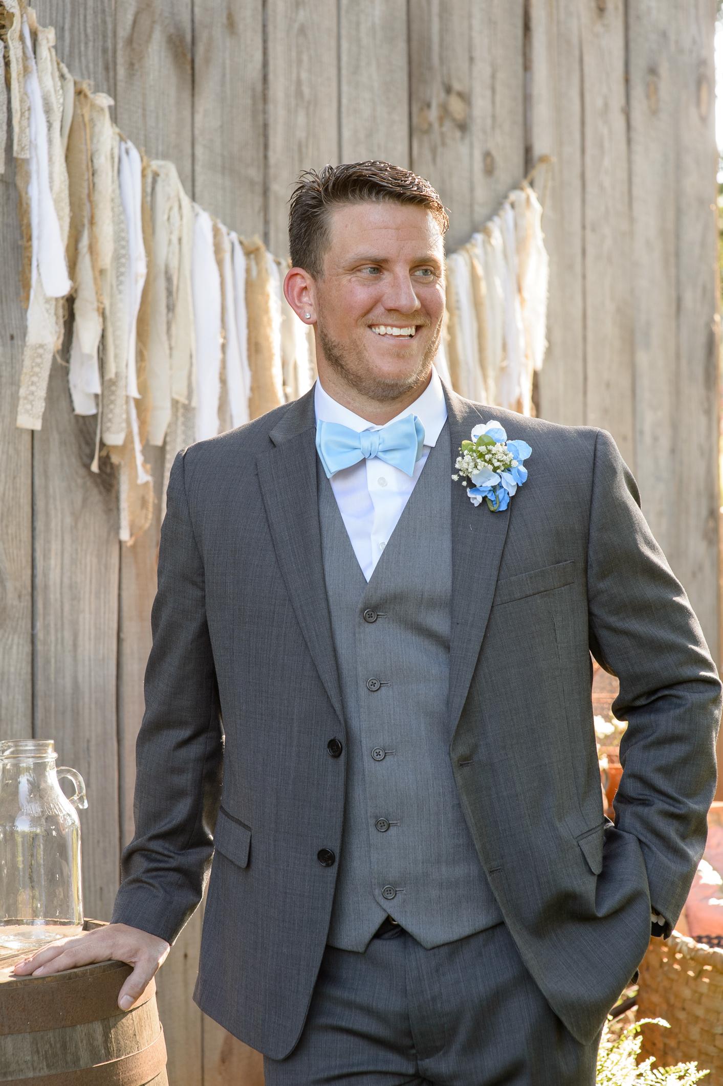 Outdoor Wedding-6096.JPG