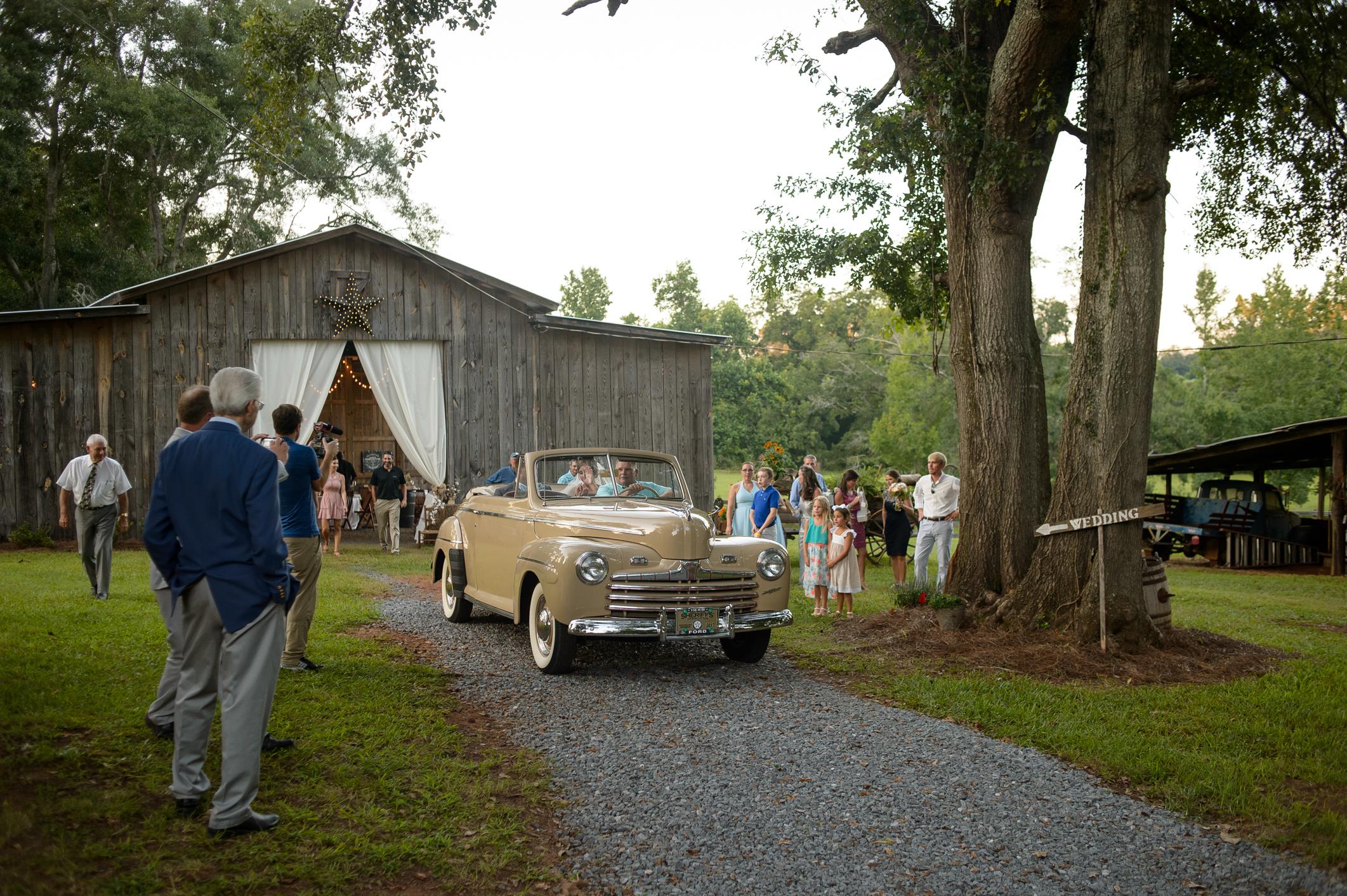 Outdoor Wedding-6581.JPG