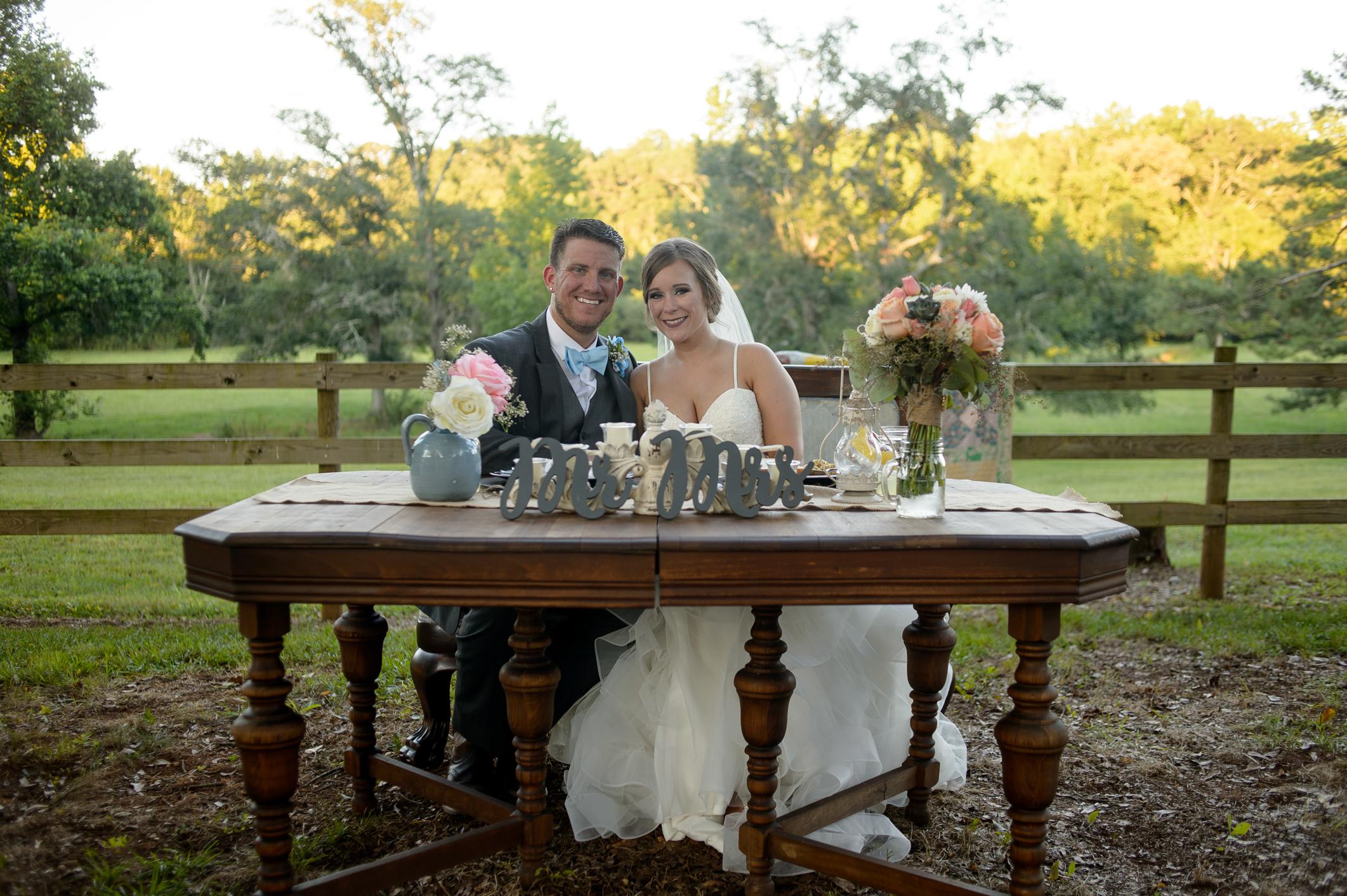 Outdoor Wedding-6488.JPG