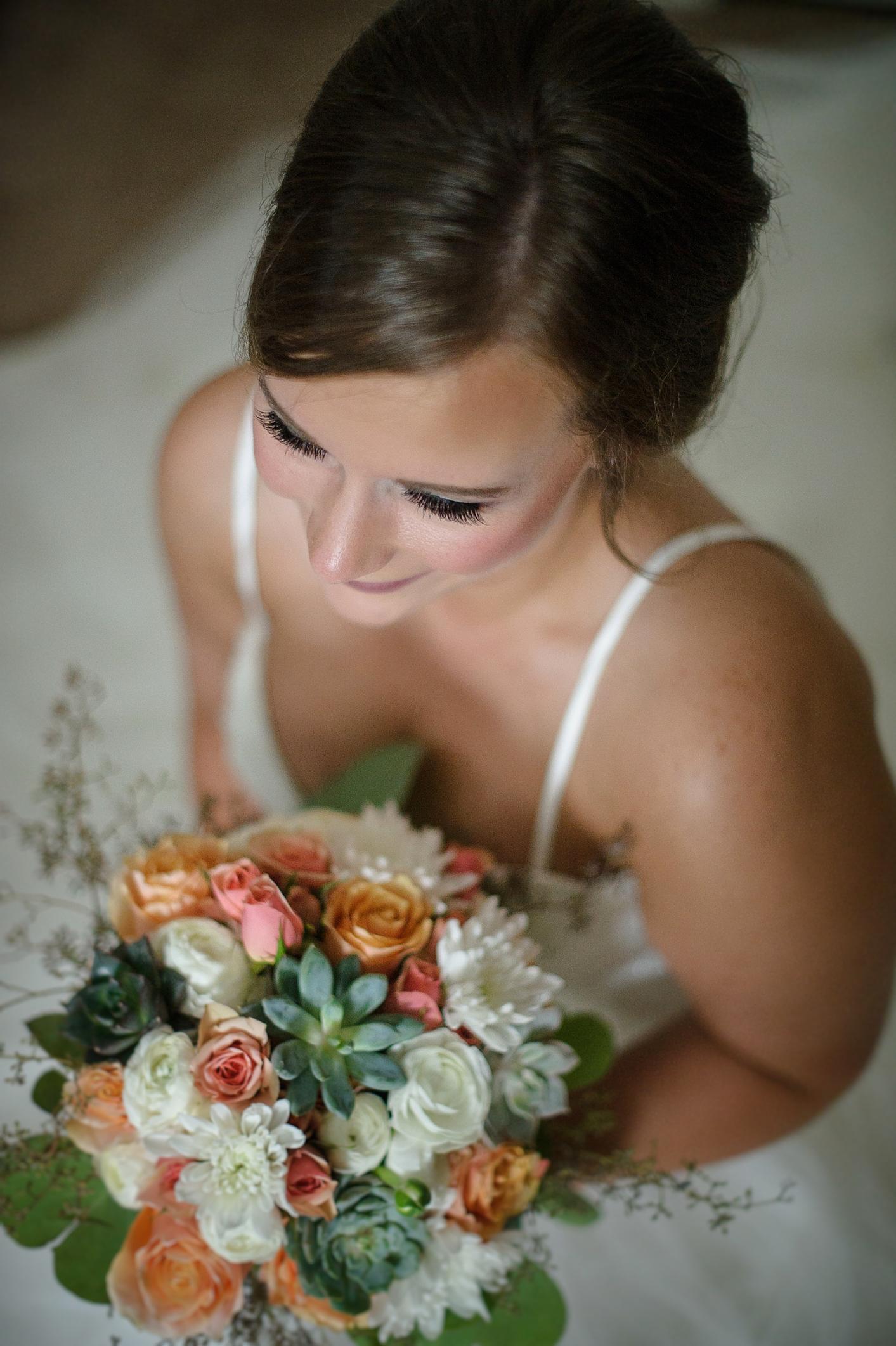 Outdoor Wedding-9328.JPG