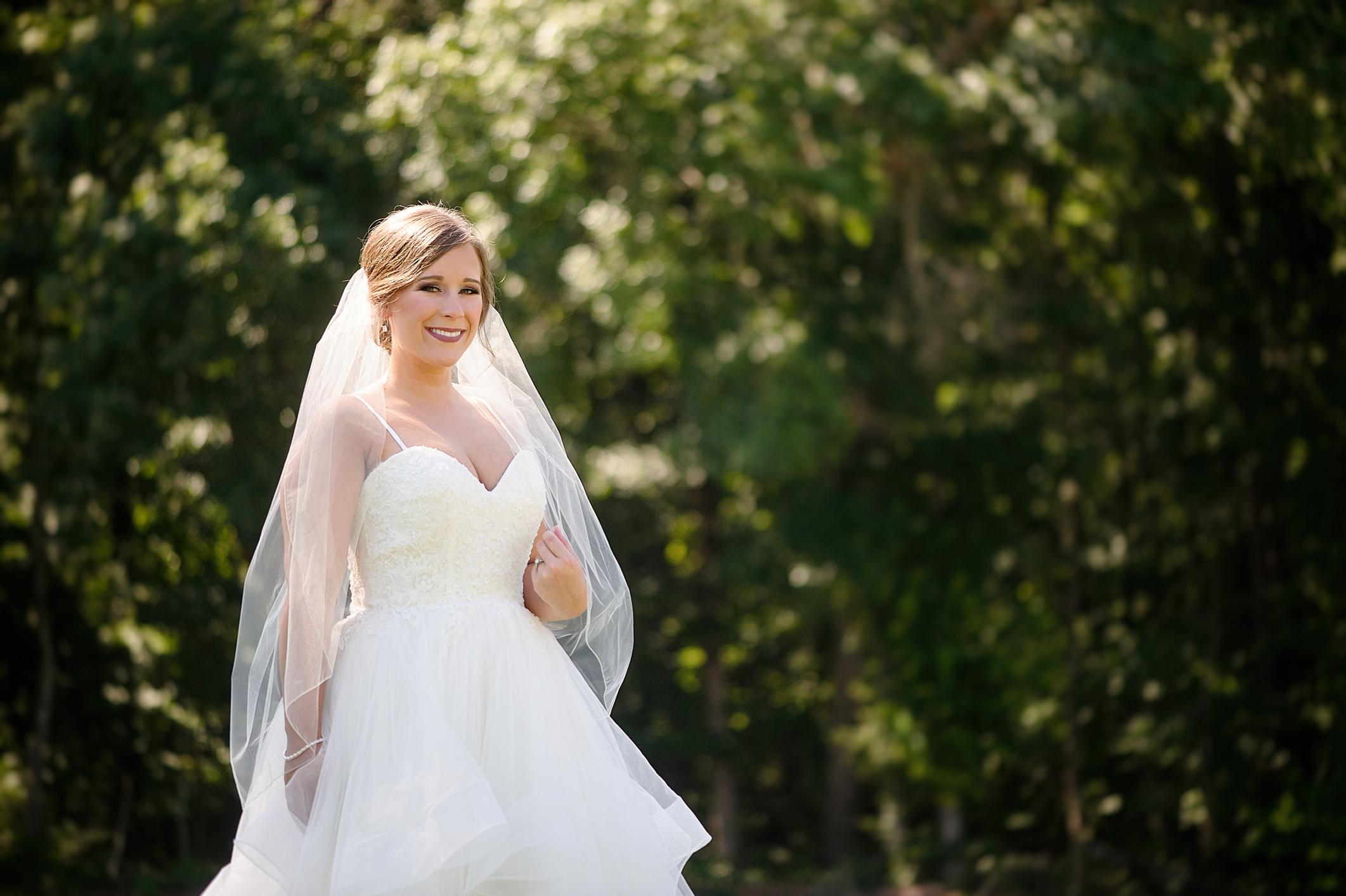Outdoor Wedding-9444.JPG