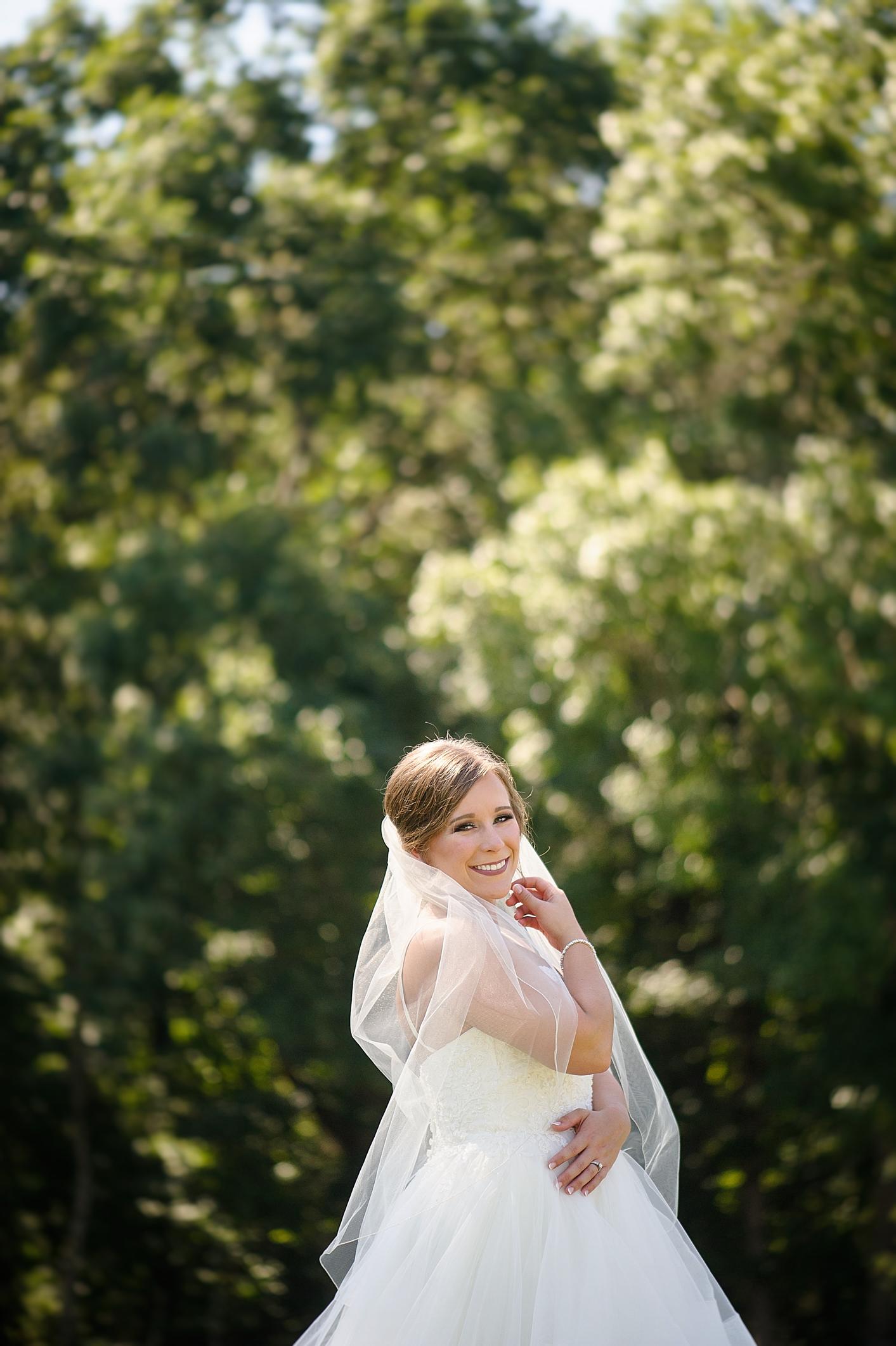 Outdoor Wedding-9481.JPG
