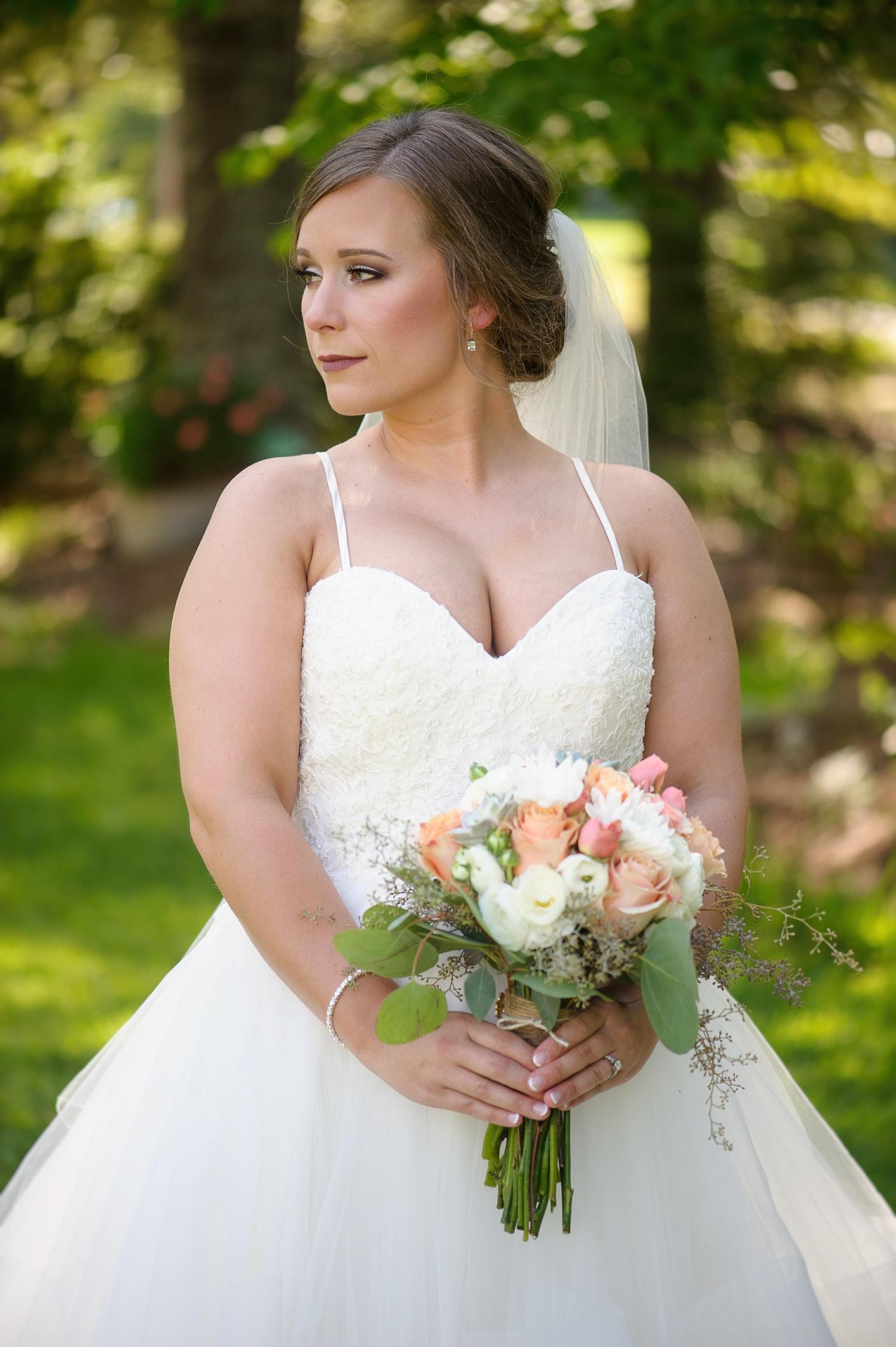 Outdoor Wedding-9424.JPG
