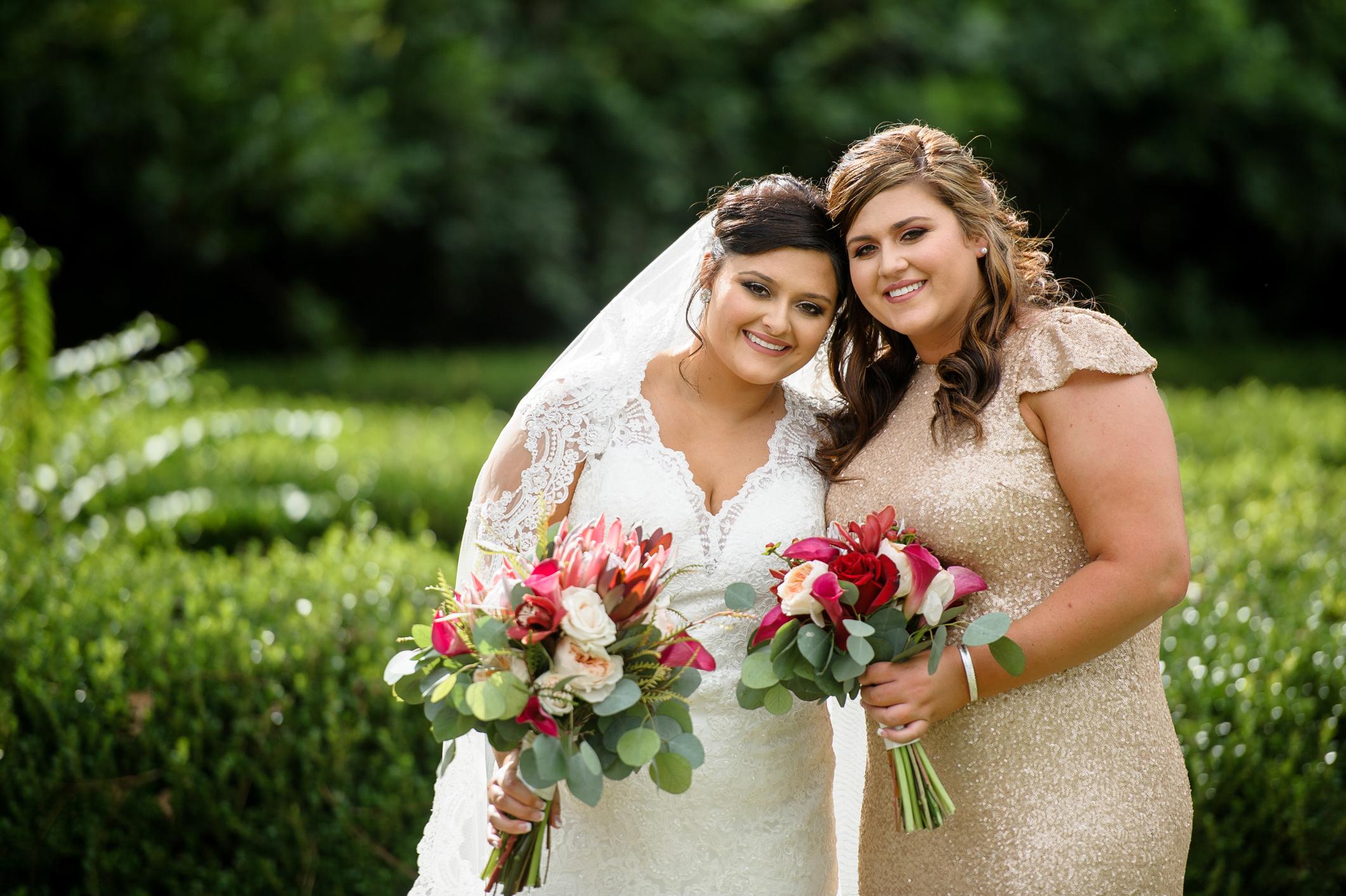 Perry Georgia Wedding-4573.JPG