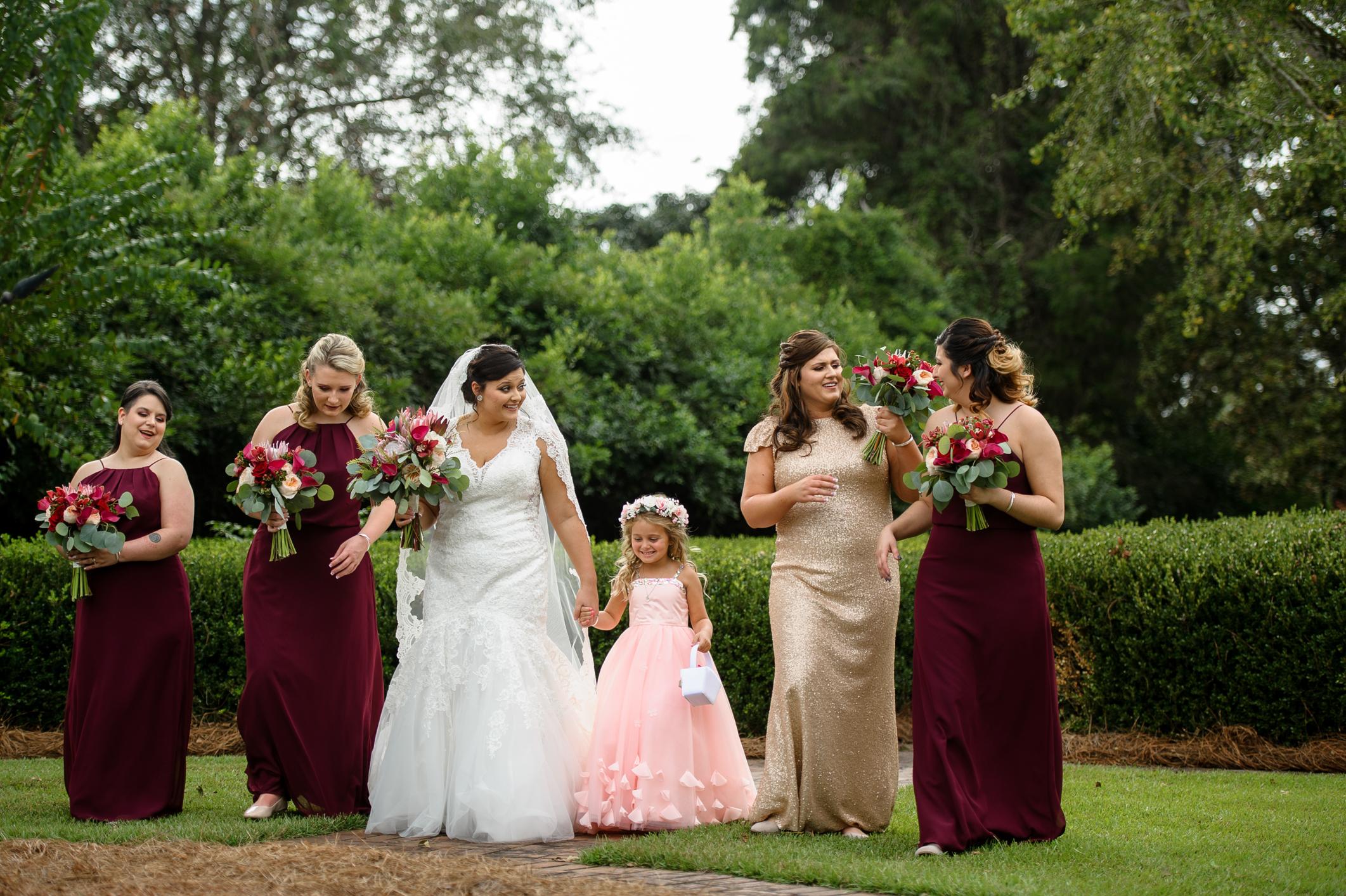 Perry Georgia Wedding-4458.JPG