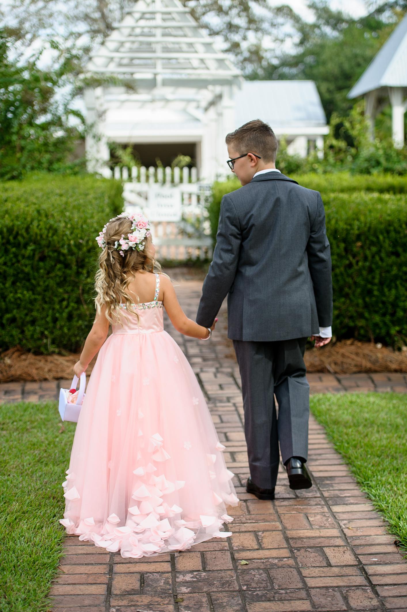 Perry Georgia Wedding-4770.JPG