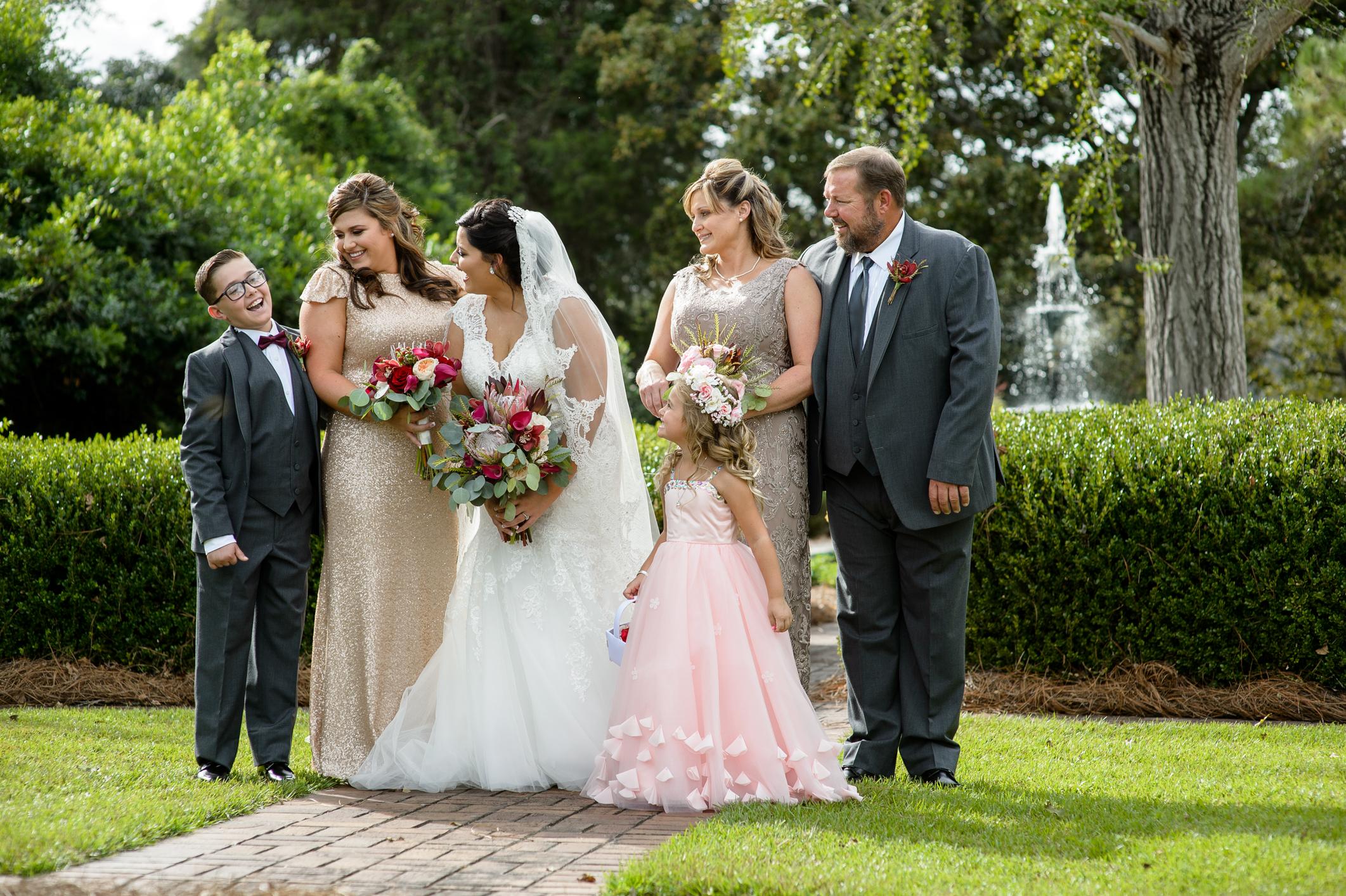 Perry Georgia Wedding-4653.JPG