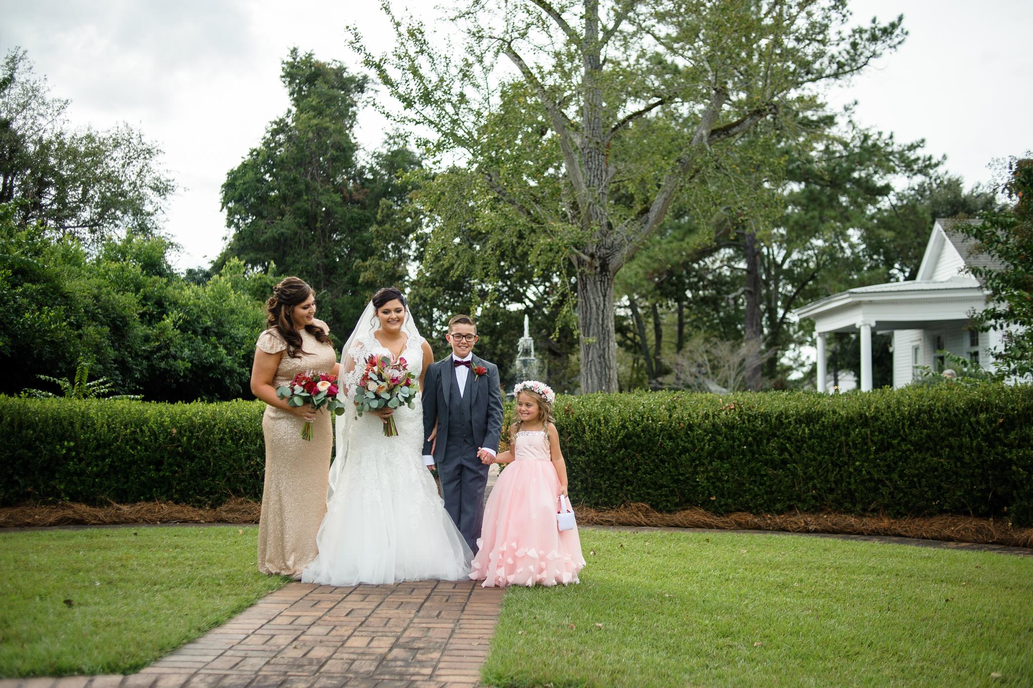 Perry Georgia Wedding-7276.JPG