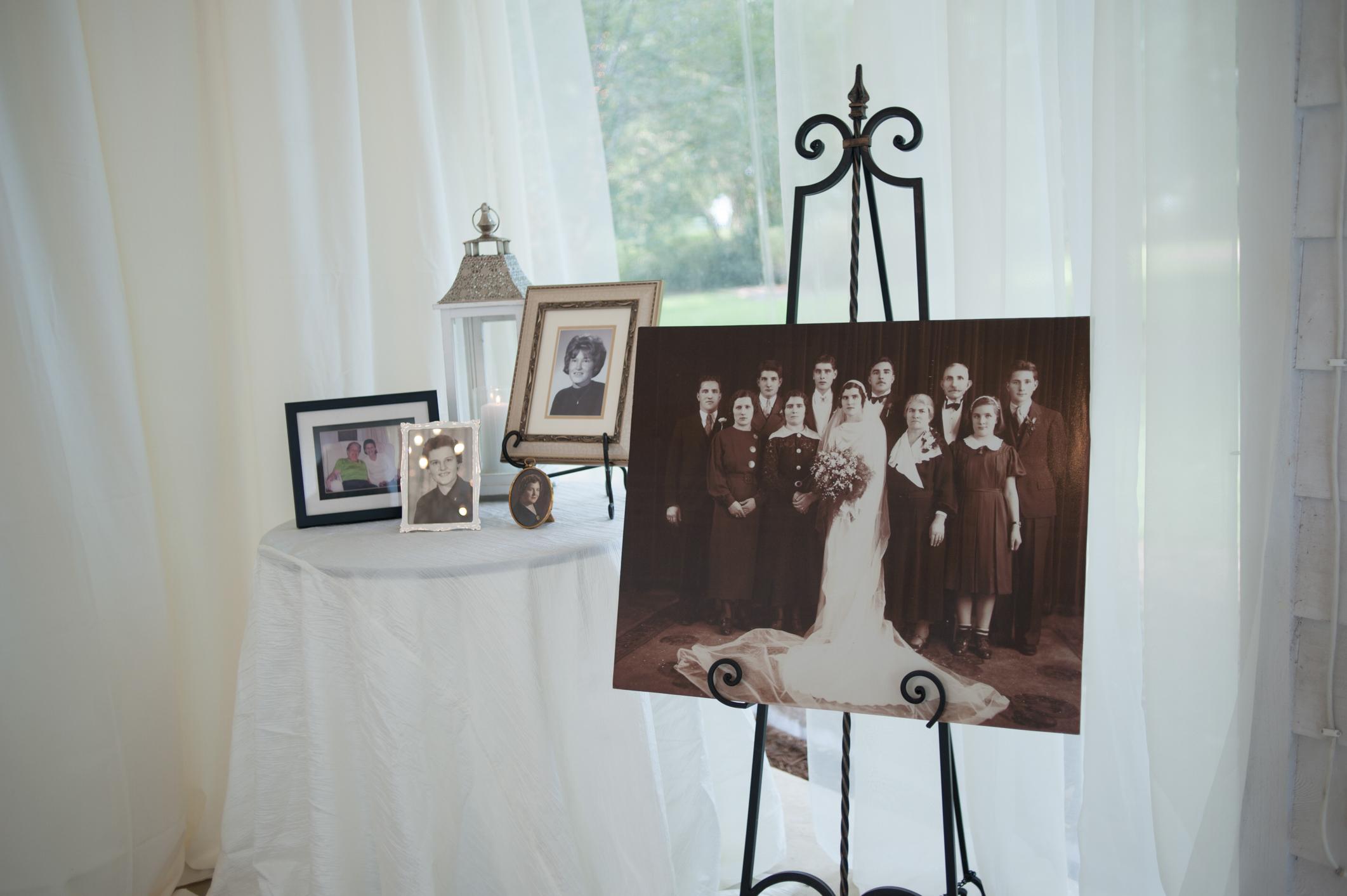 perry georgia wedding-11.JPG