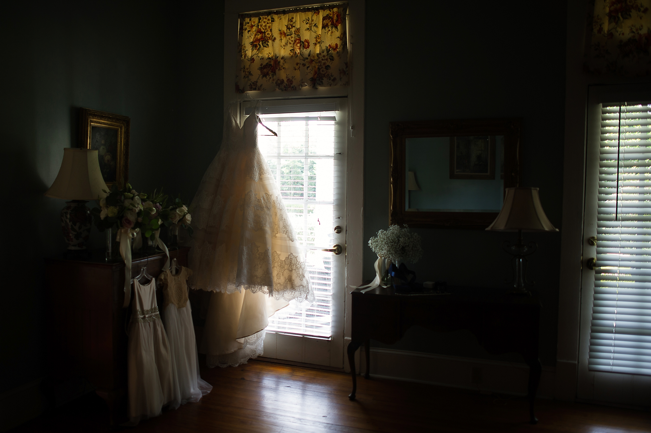 perry georgia wedding-25.JPG