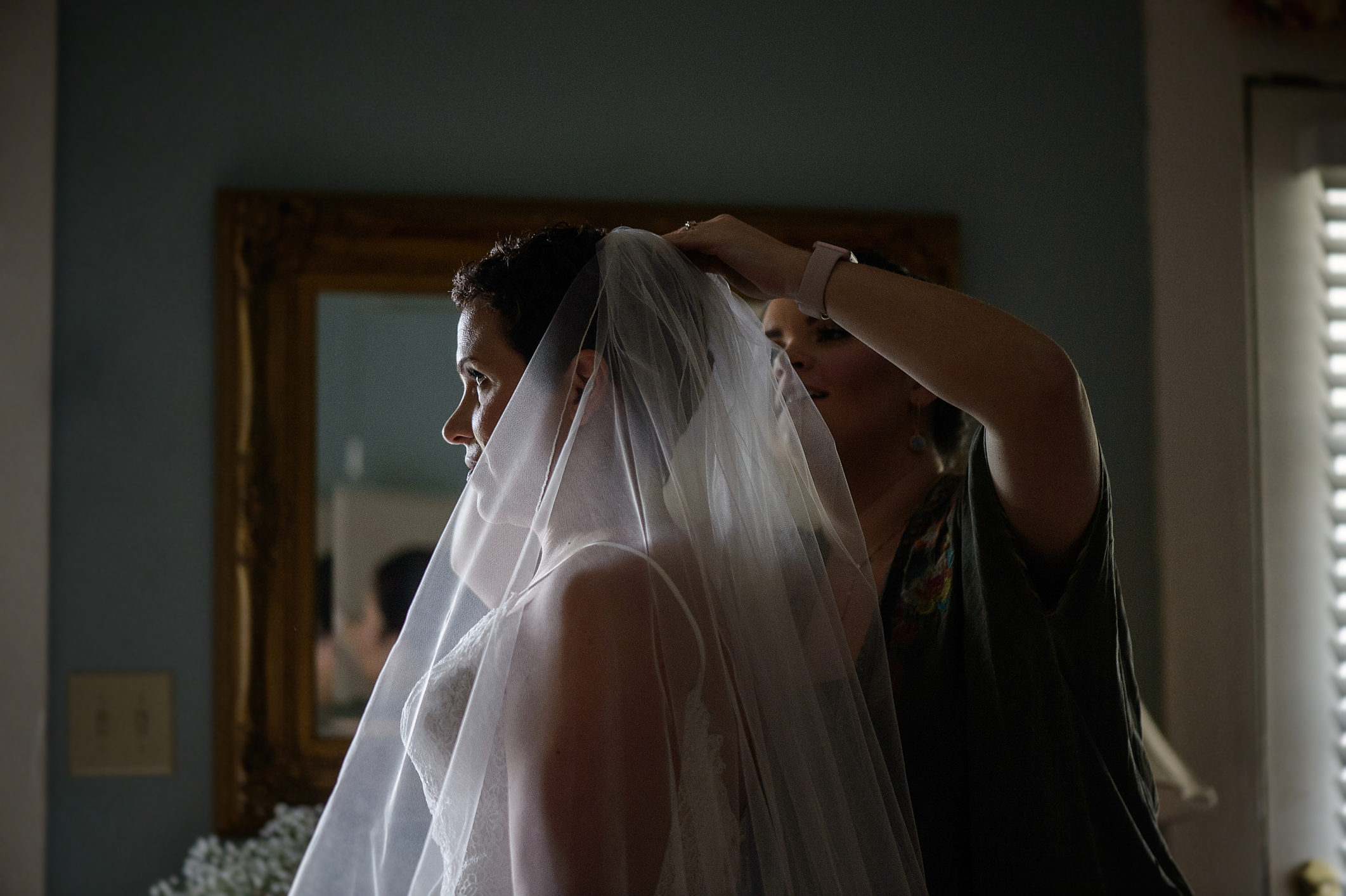 perry georgia wedding-46.JPG