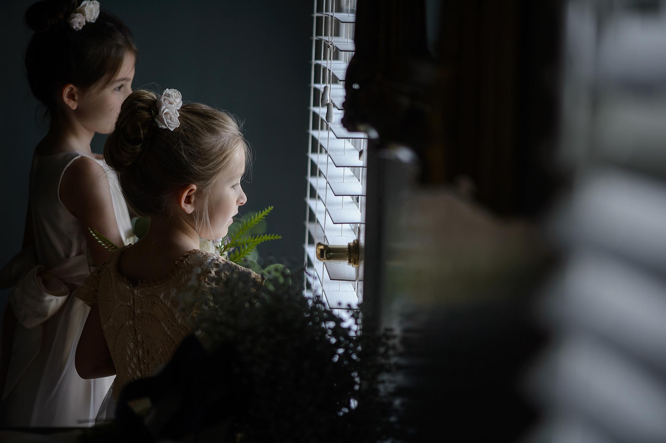 perry georgia wedding-49.JPG