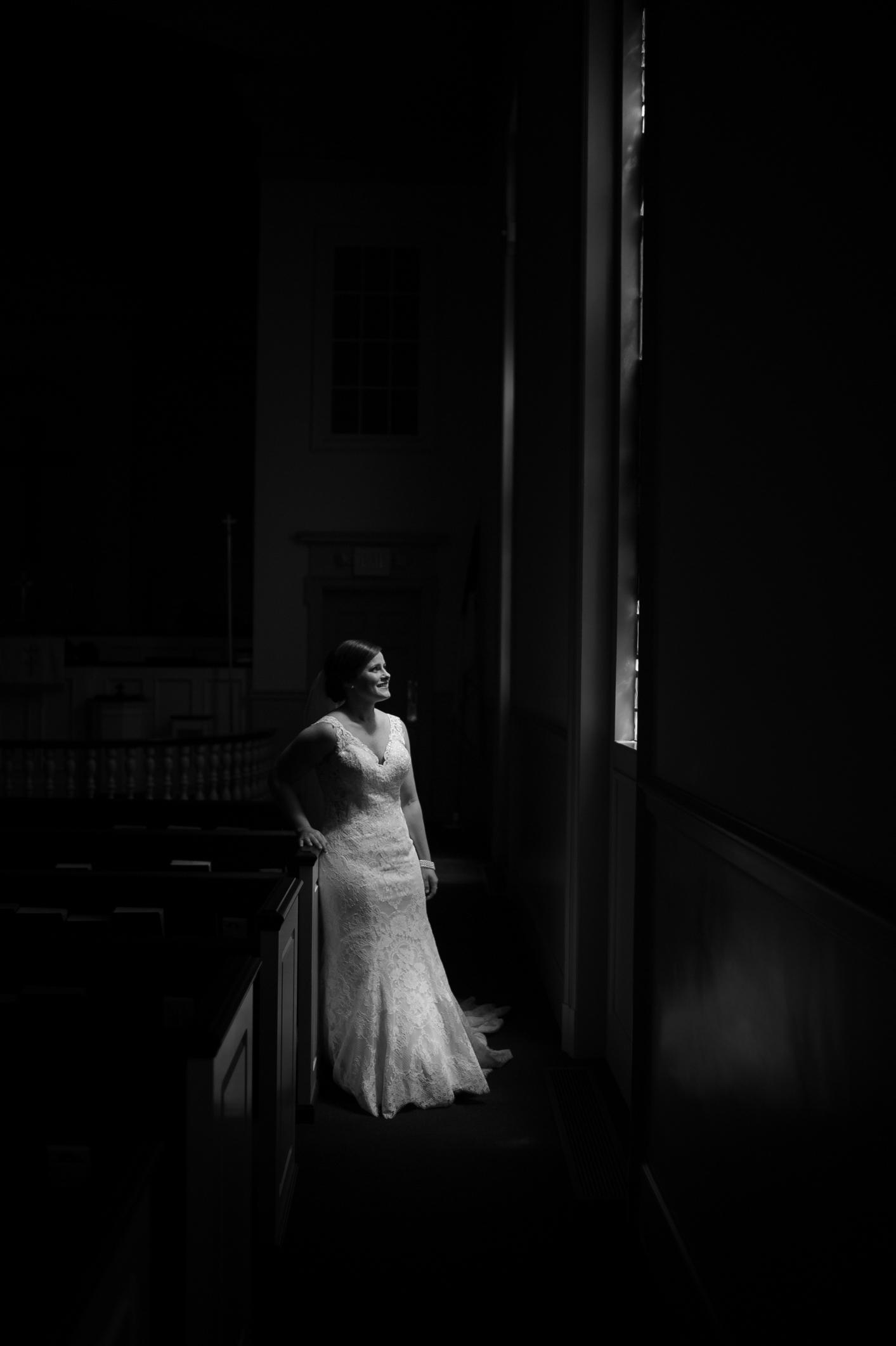 Dublin Georgia Wedding-2.JPG