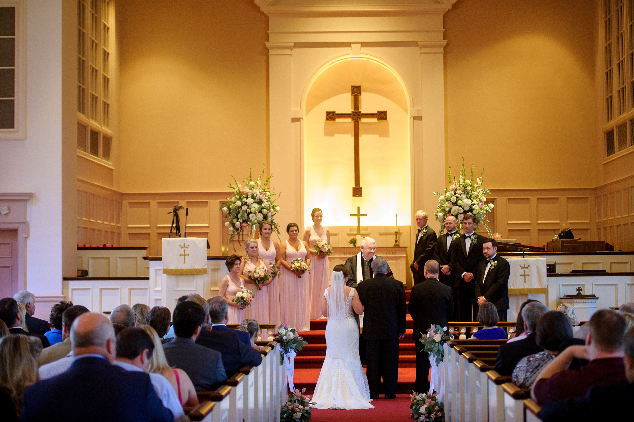 Dublin Georgia Wedding-33.JPG
