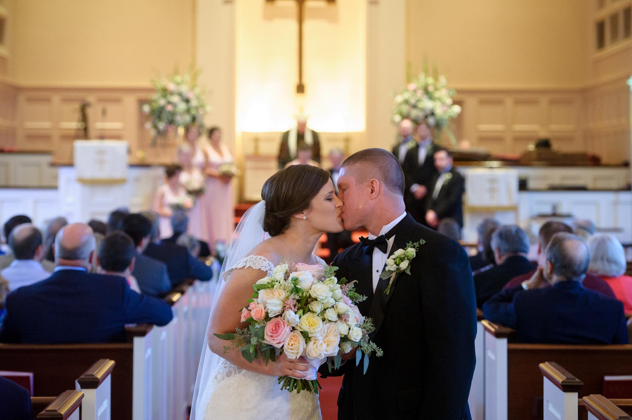 Dublin Georgia Wedding-39.JPG
