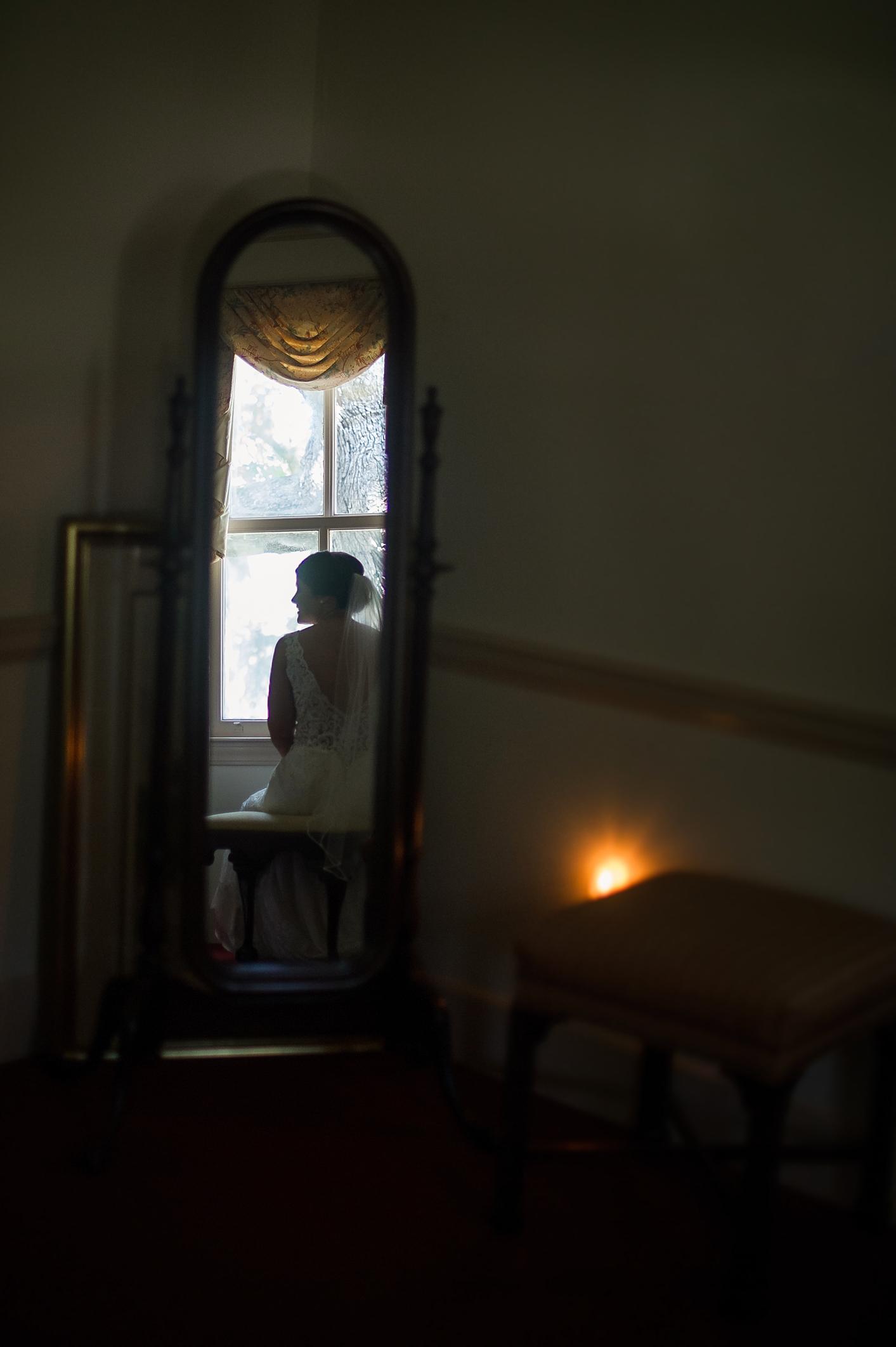 Dublin Georgia Wedding-47.JPG