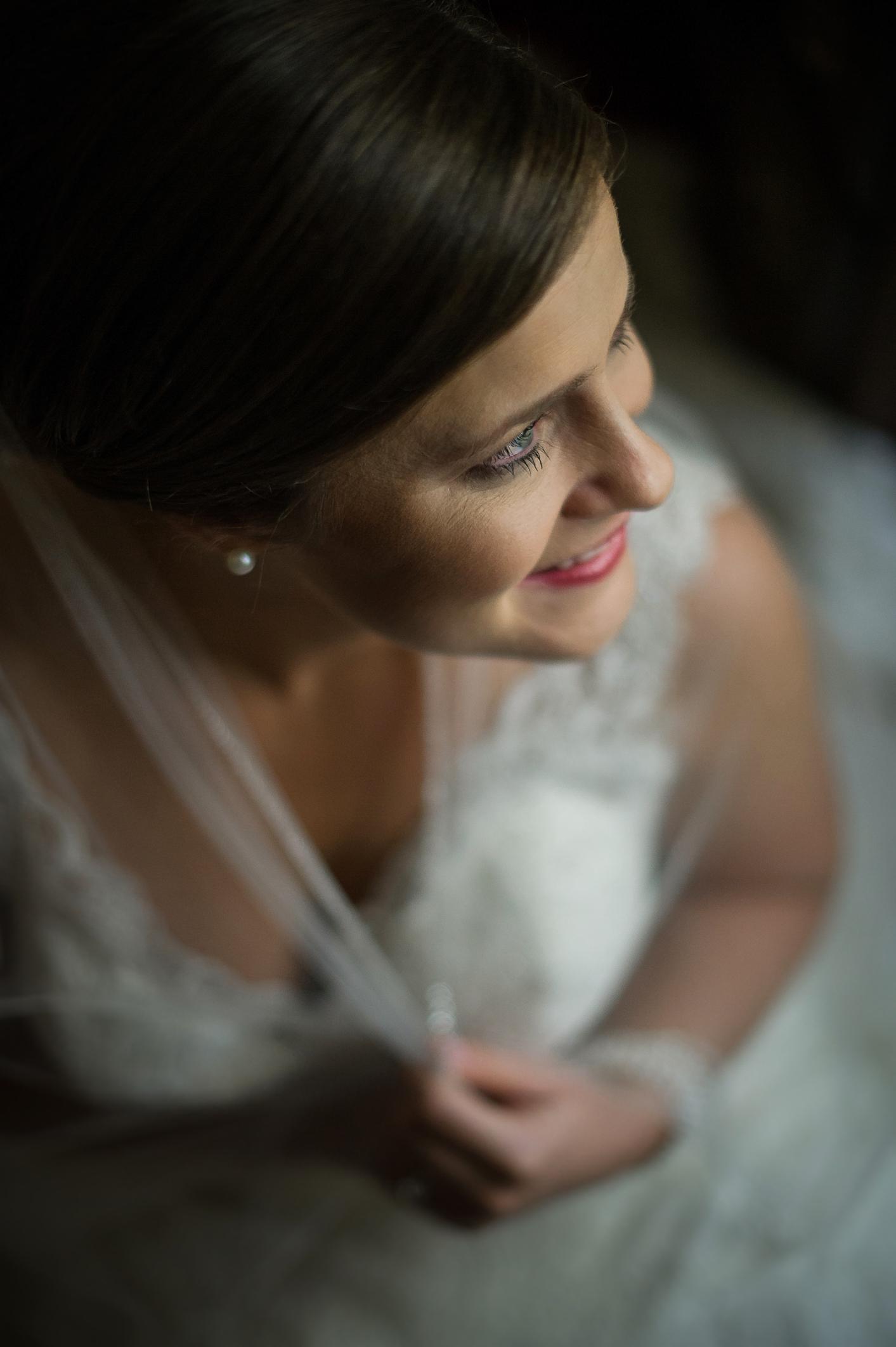 Dublin Georgia Wedding-49.JPG