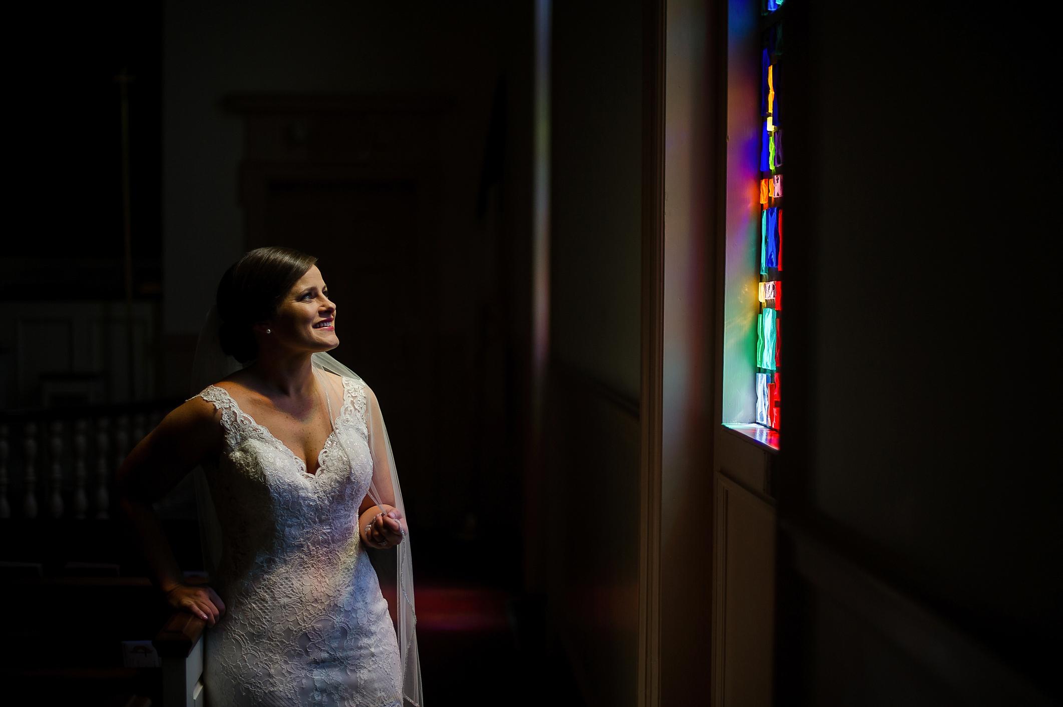 Dublin Georgia Wedding-60.JPG