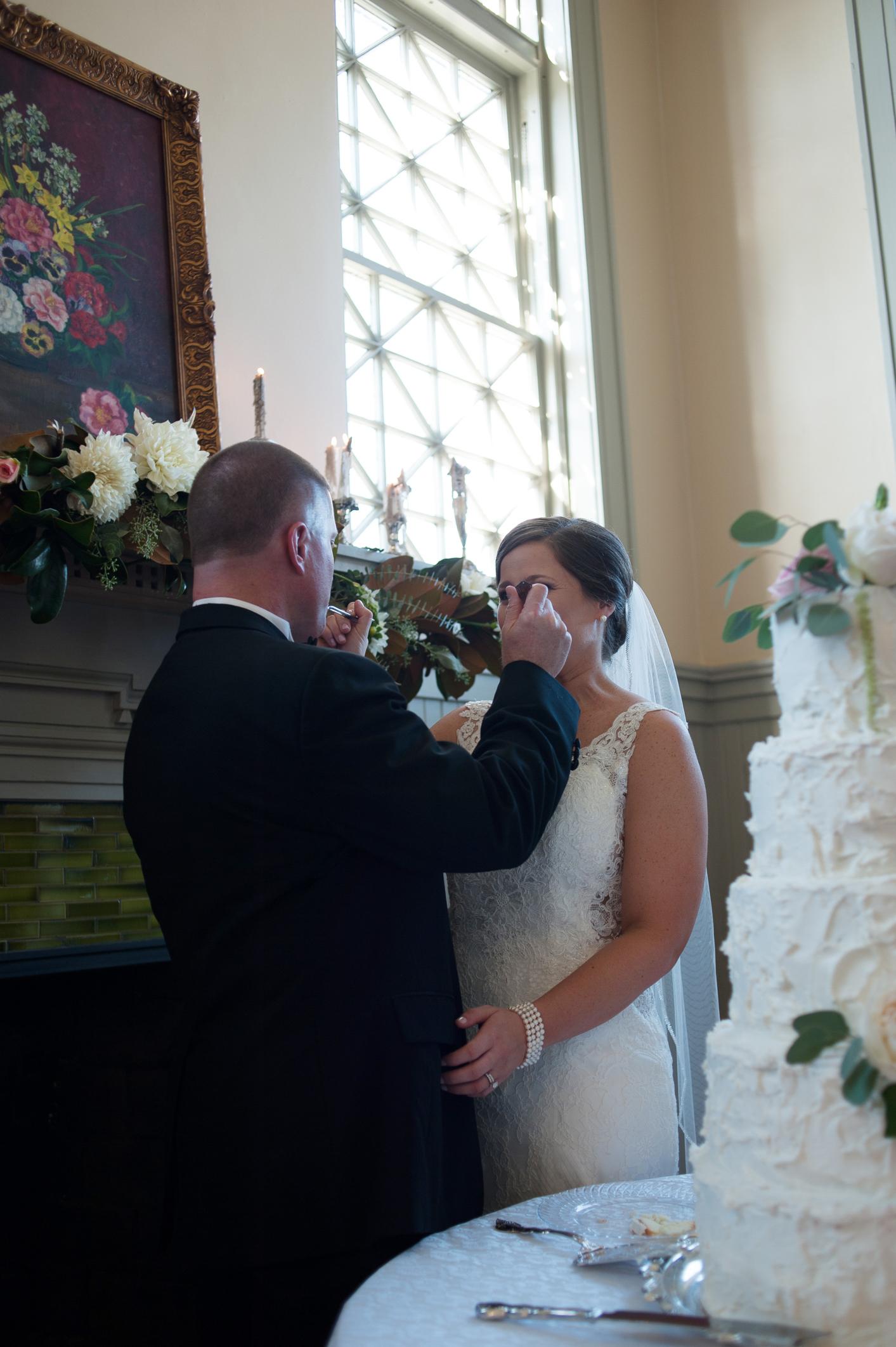 Dublin Georgia Wedding-82.JPG