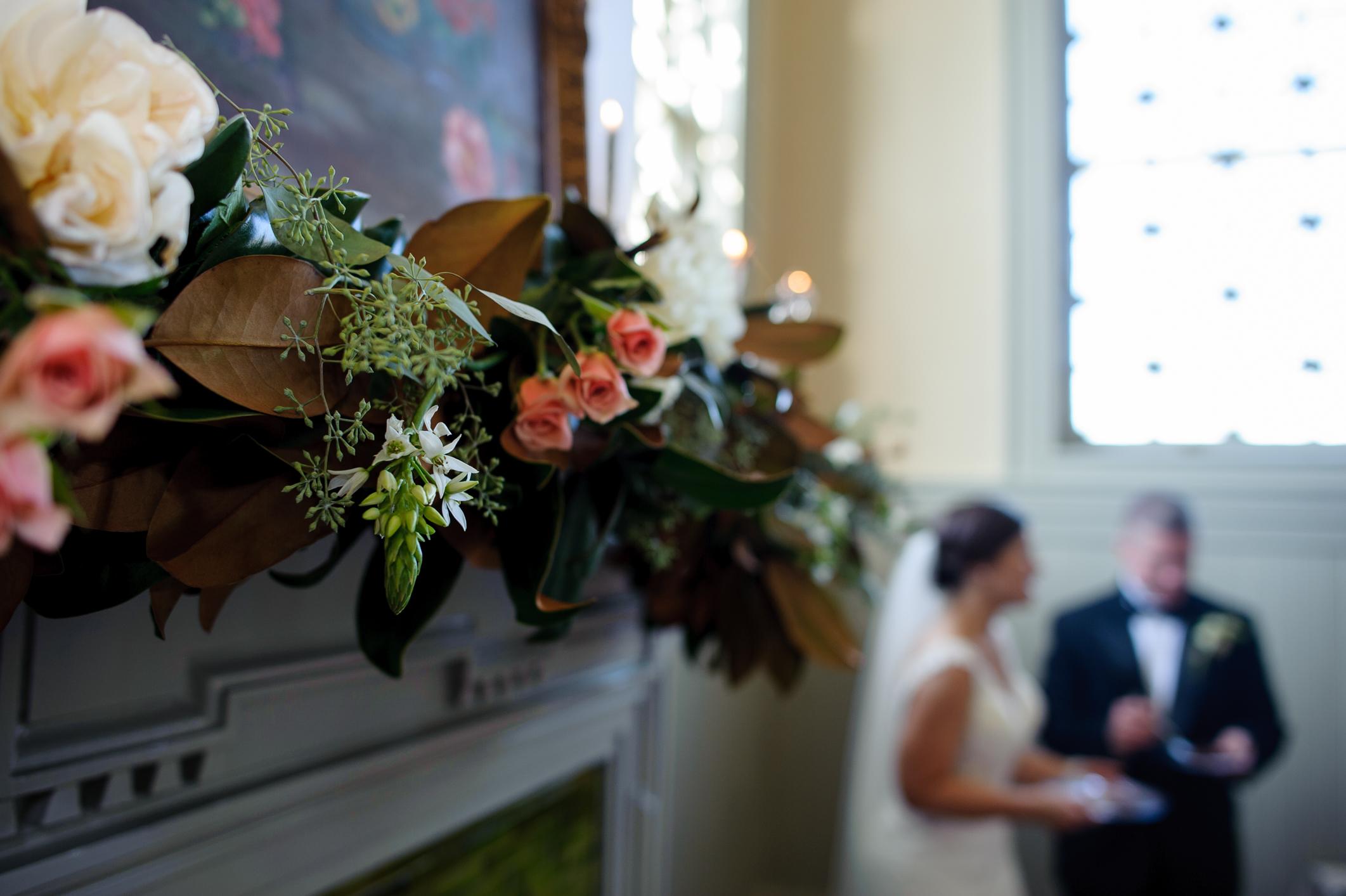 Dublin Georgia Wedding-85.JPG