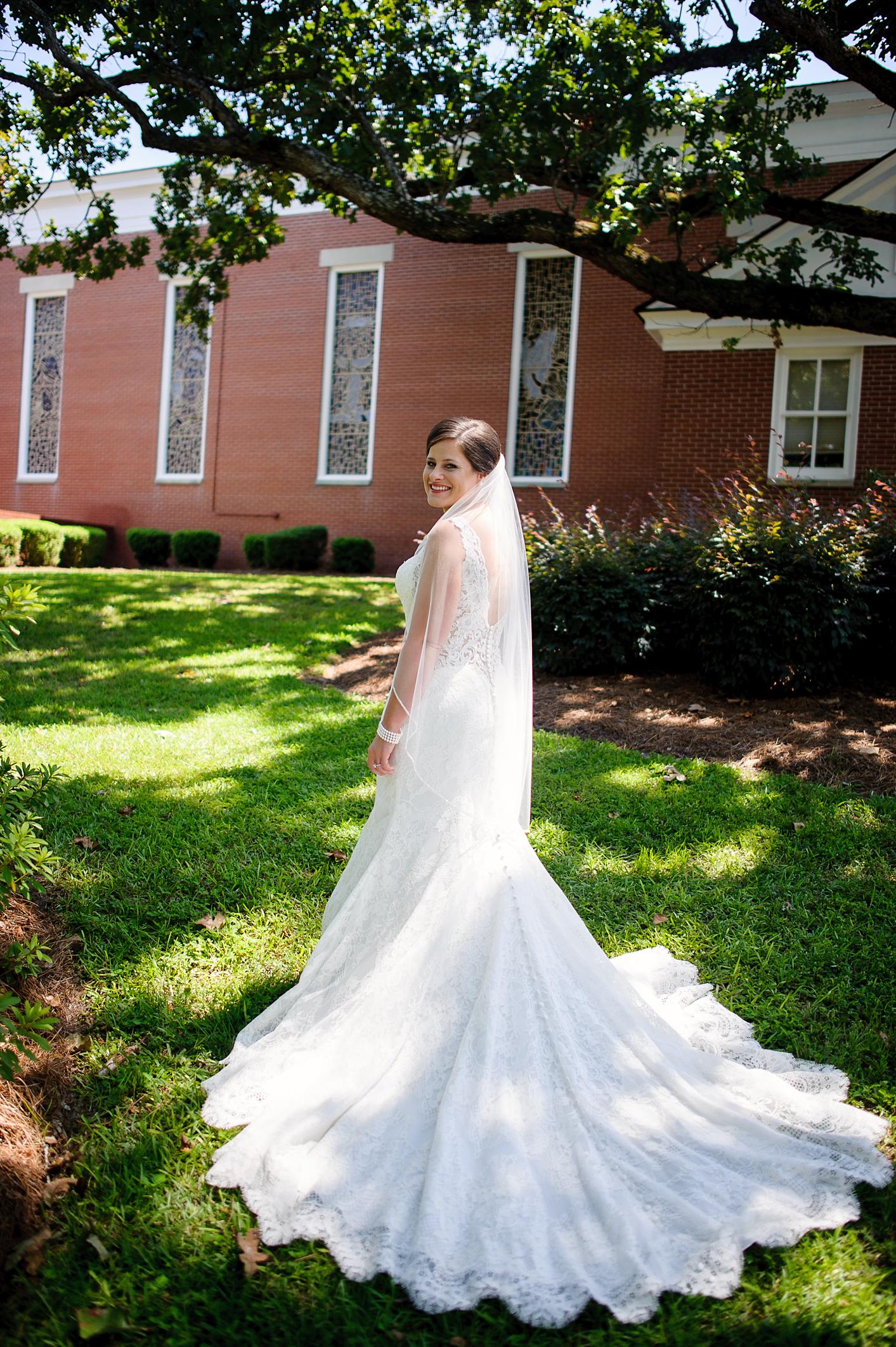 Dublin Georgia Wedding-87.JPG