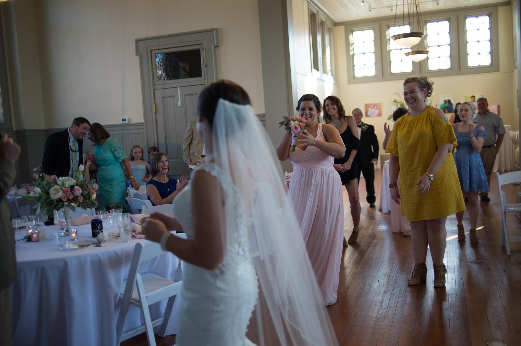 Dublin Georgia Wedding-99.JPG