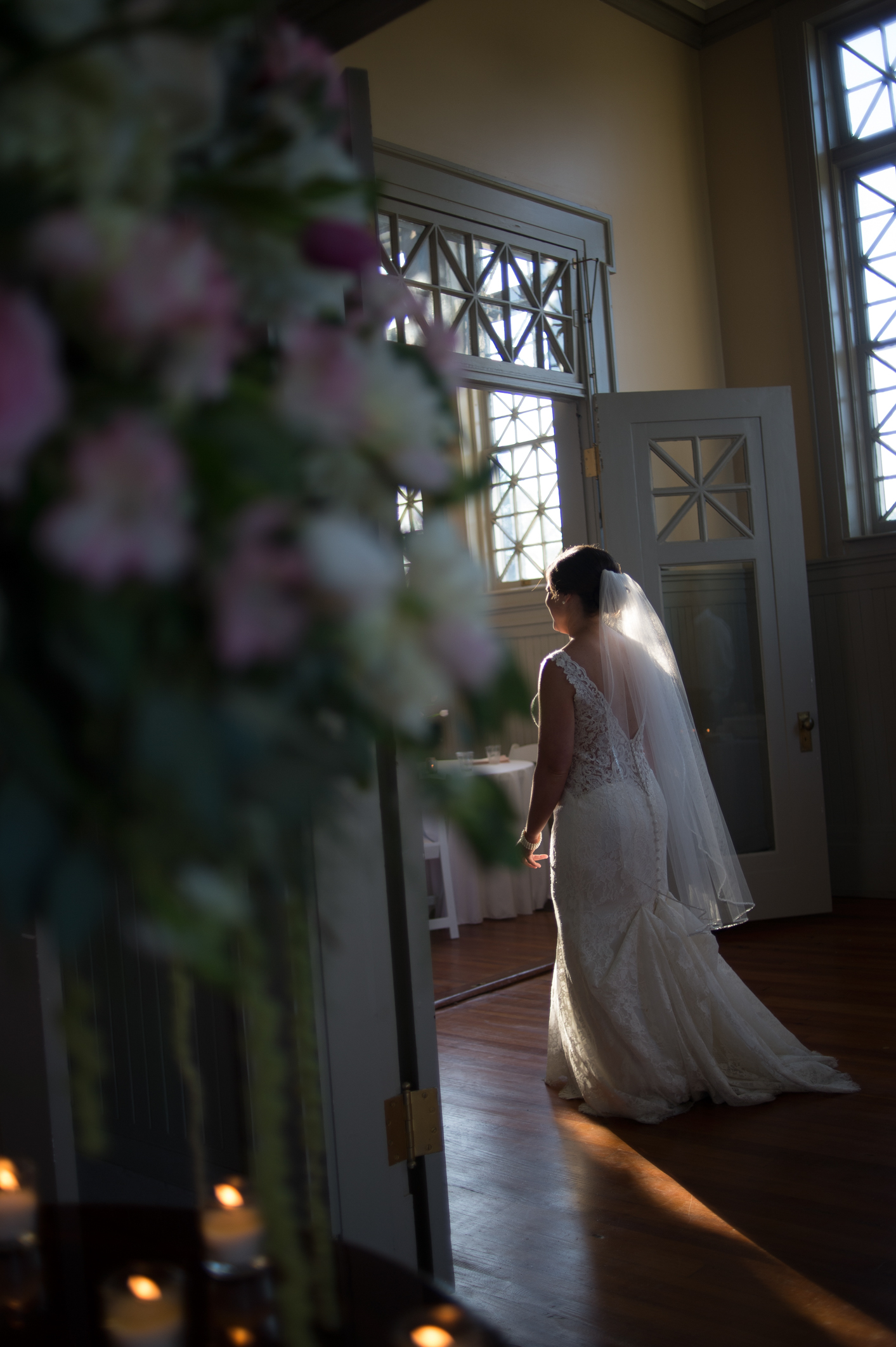 Dublin Georgia Wedding-103.JPG