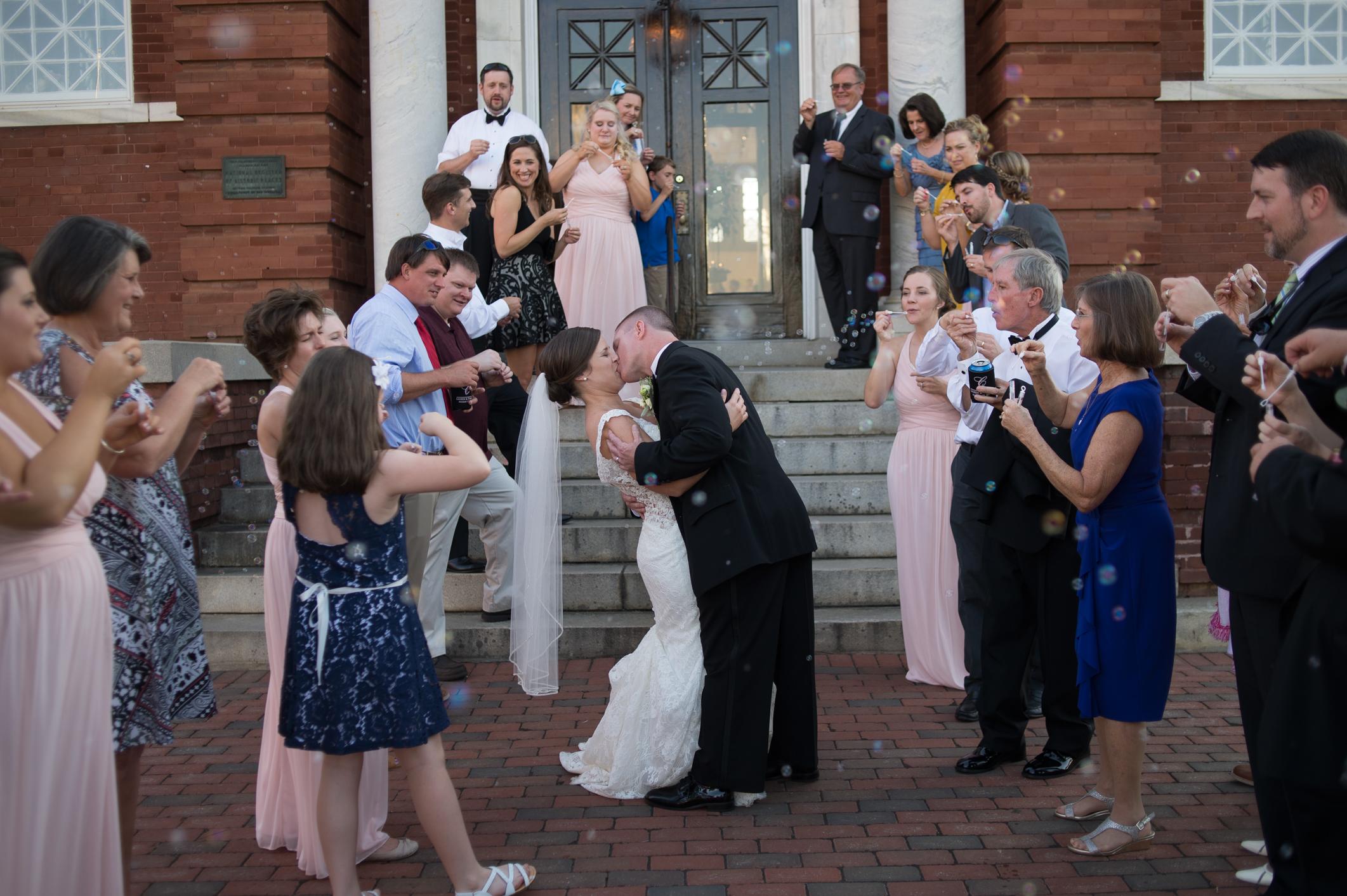 Dublin Georgia Wedding-106.JPG