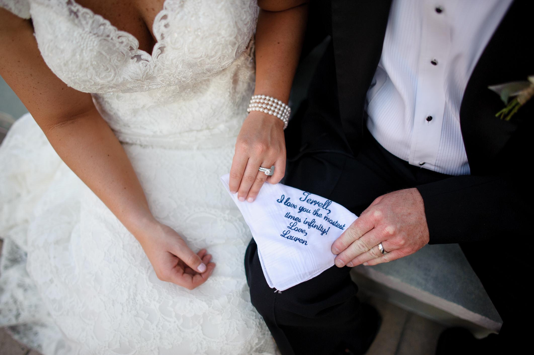 Dublin Georgia Wedding-109.JPG