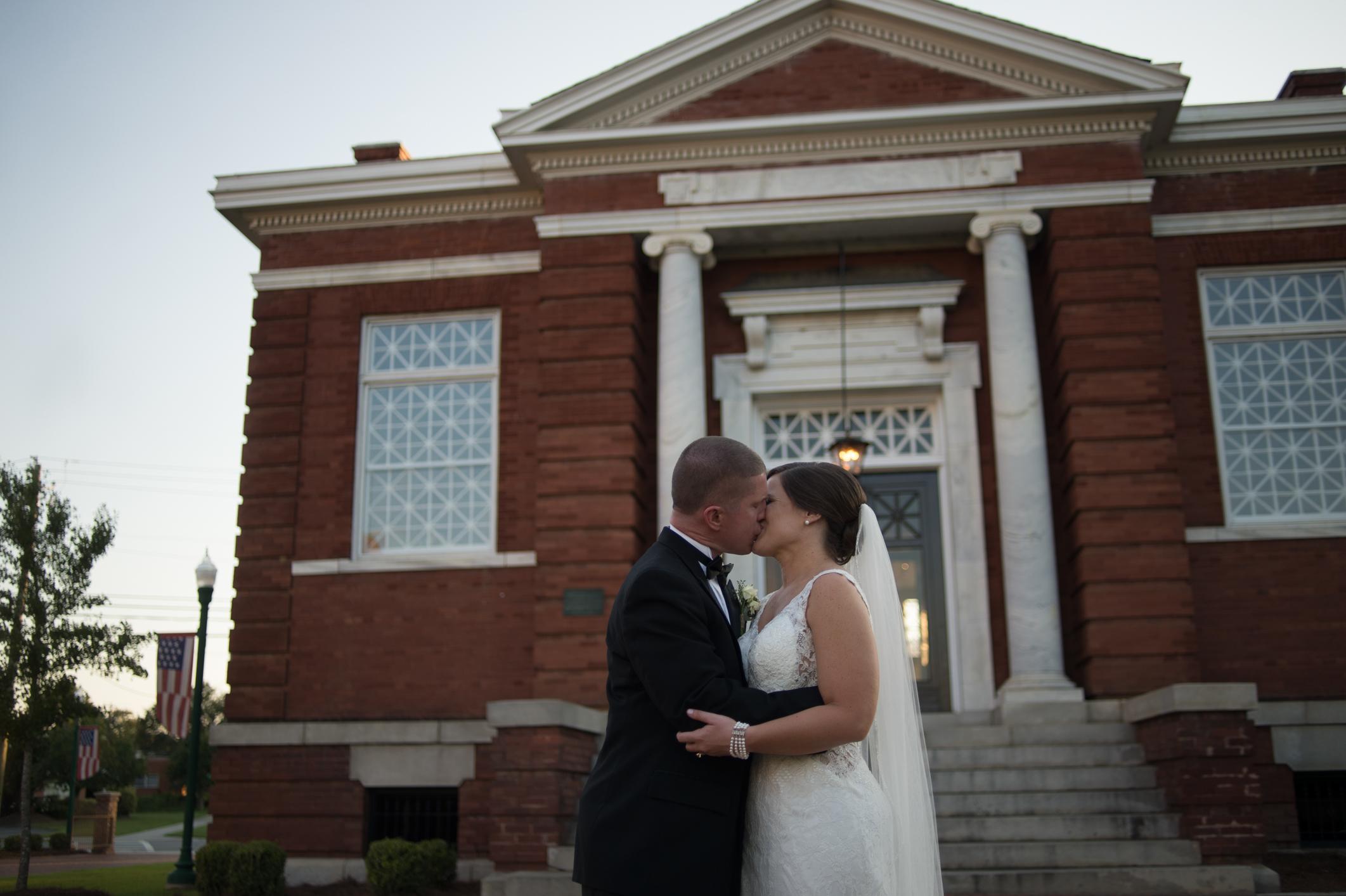 Dublin Georgia Wedding-115.JPG