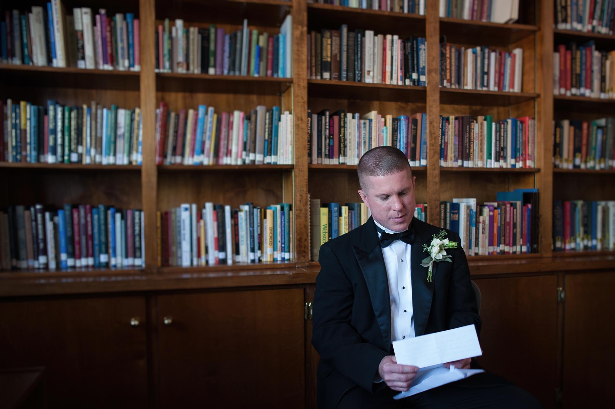 Dublin Georgia Wedding-117.JPG