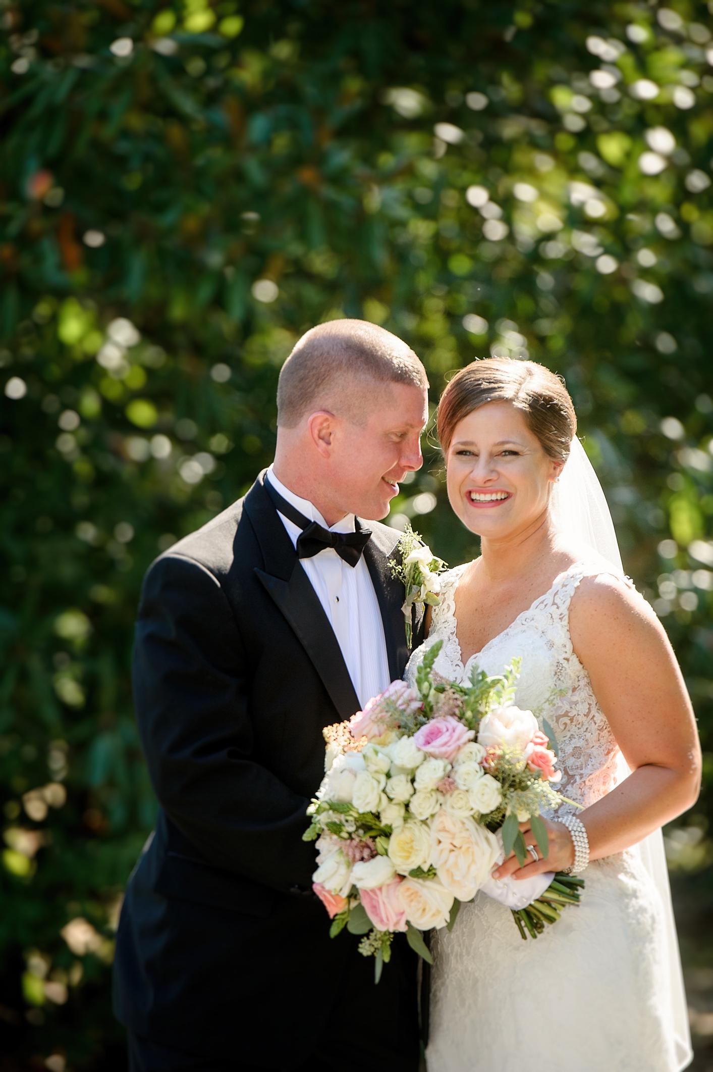 Dublin Georgia Wedding-126.JPG