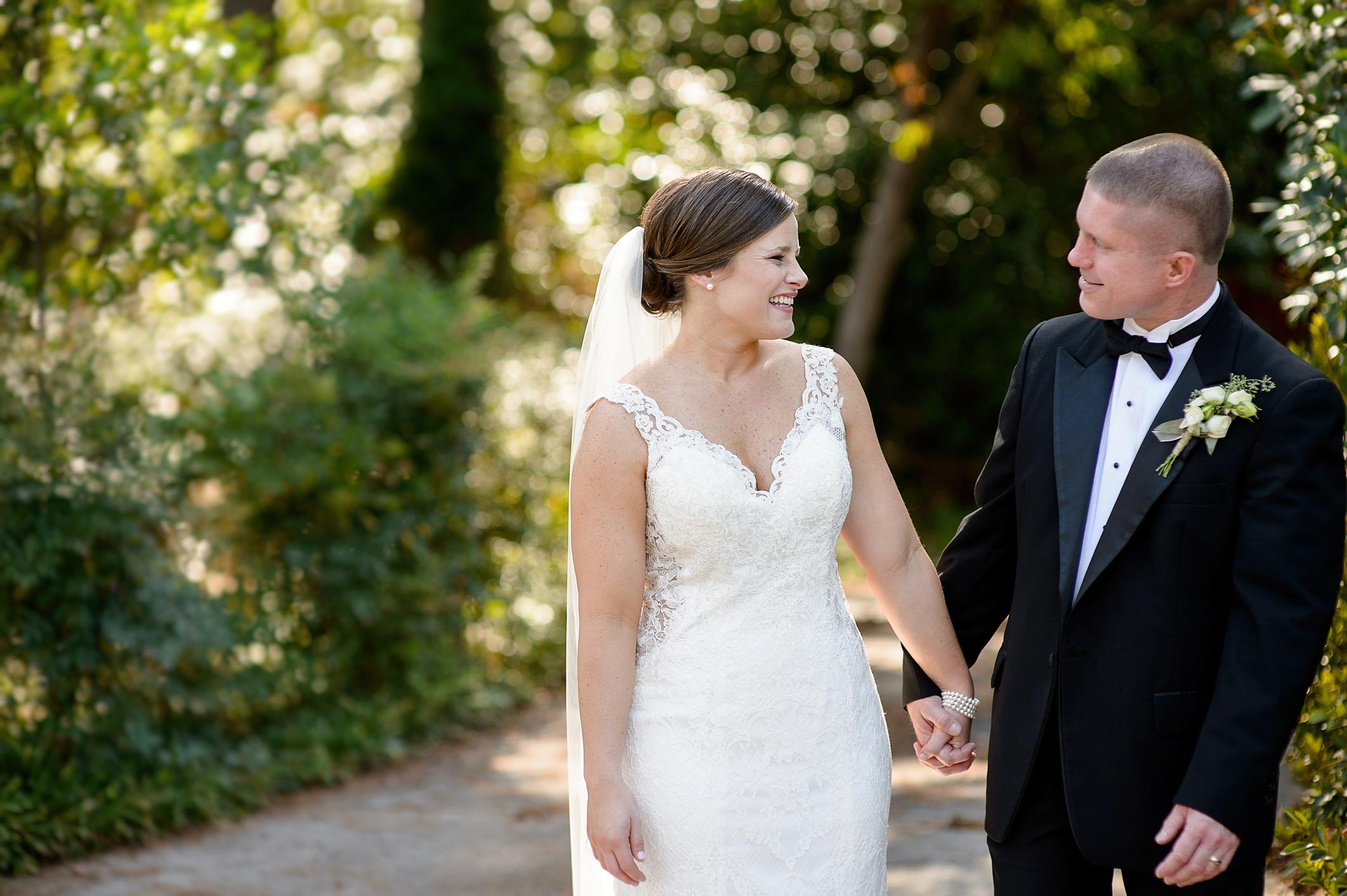 Dublin Georgia Wedding-135.JPG