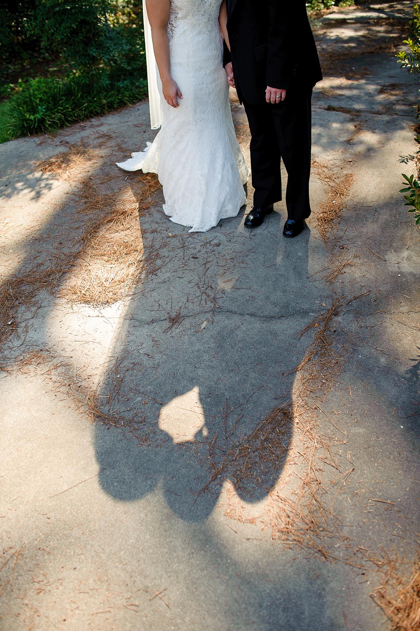 Dublin Georgia Wedding-134.JPG
