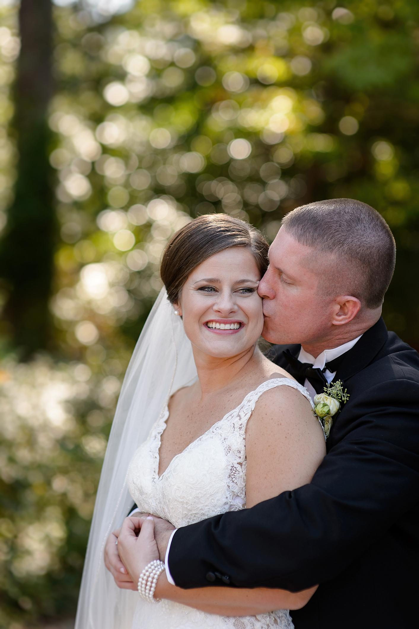 Dublin Georgia Wedding-140.JPG
