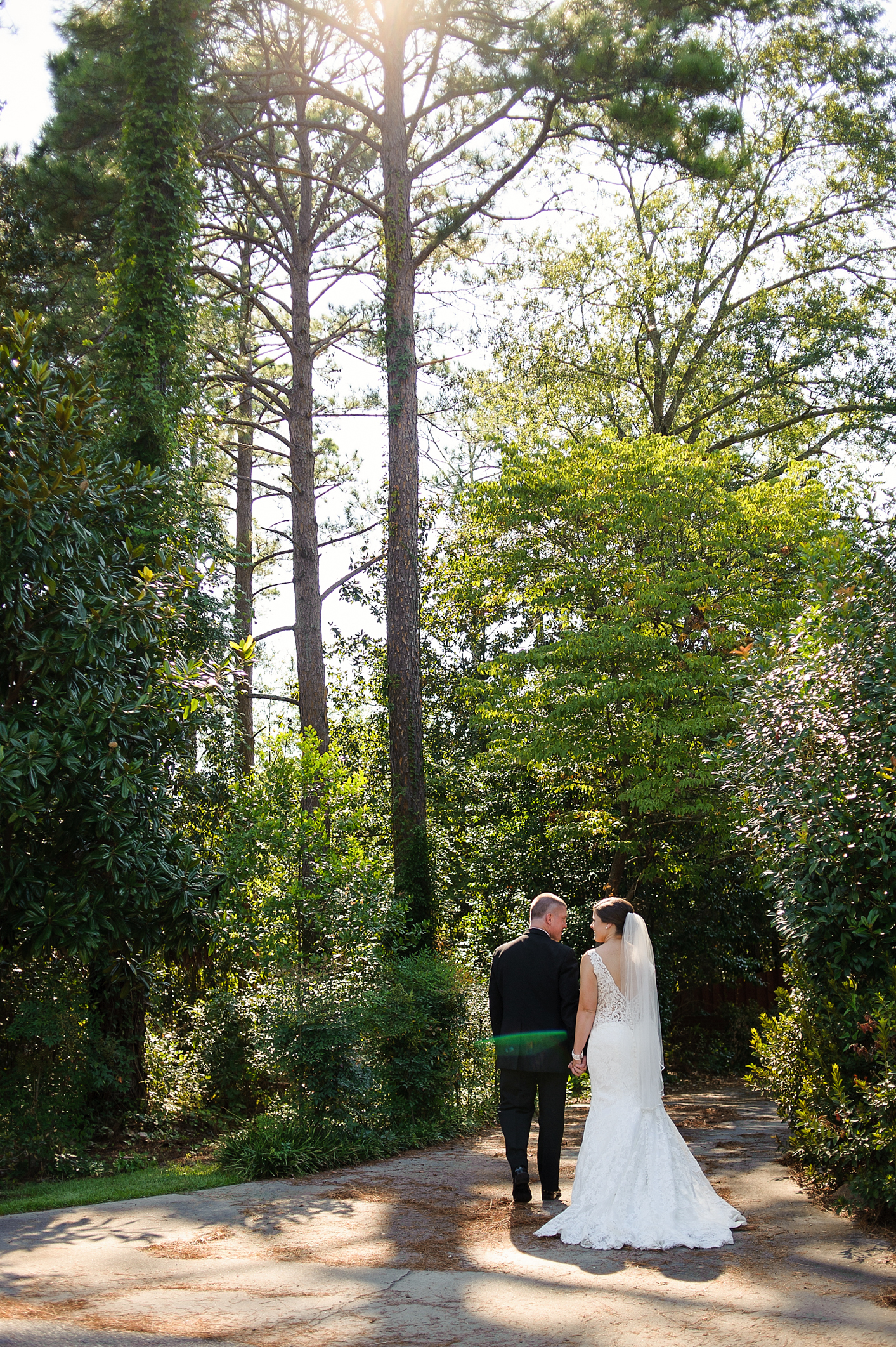 Dublin Georgia Wedding-139.JPG