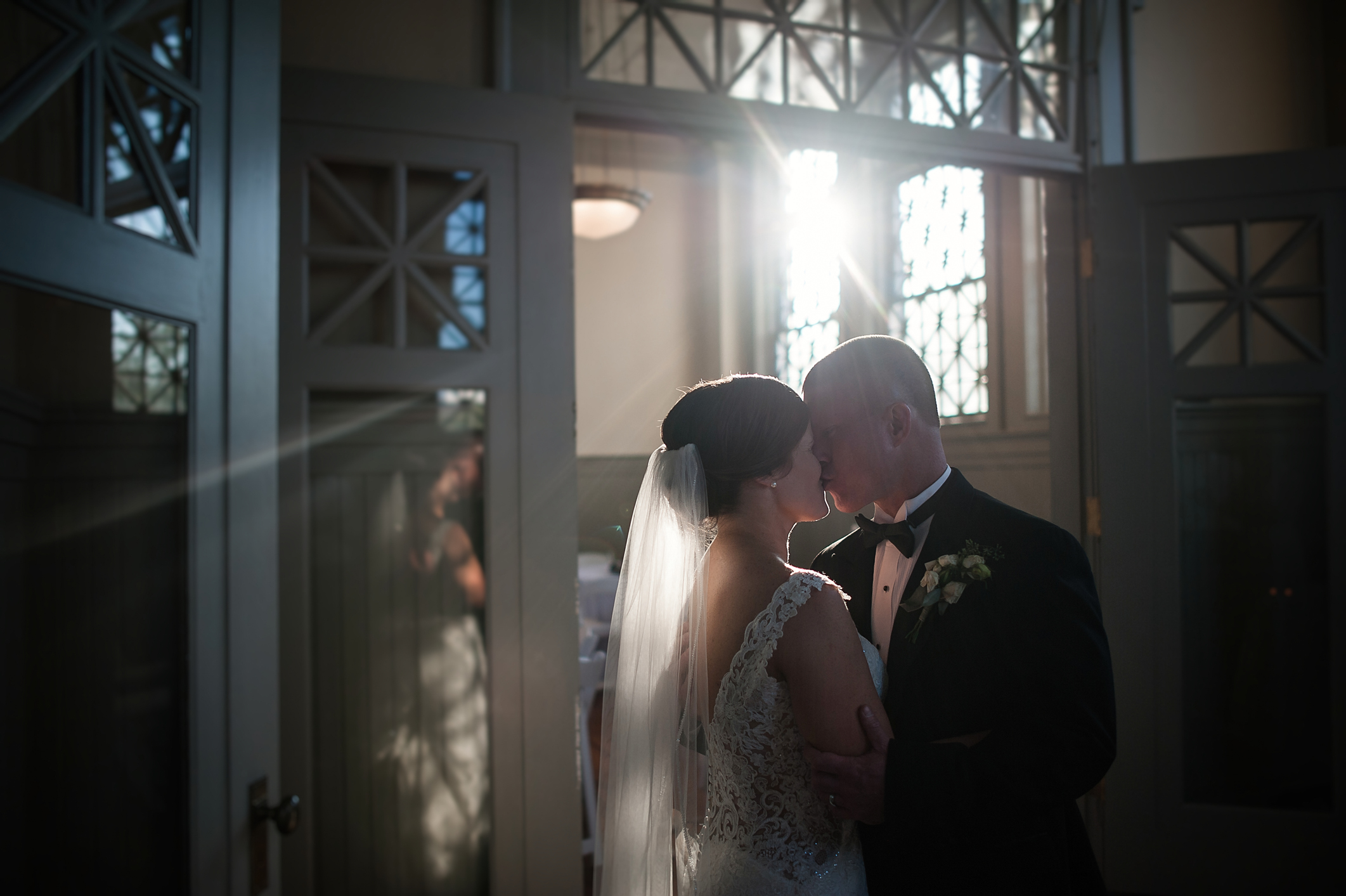 Dublin Georgia Wedding-143.JPG
