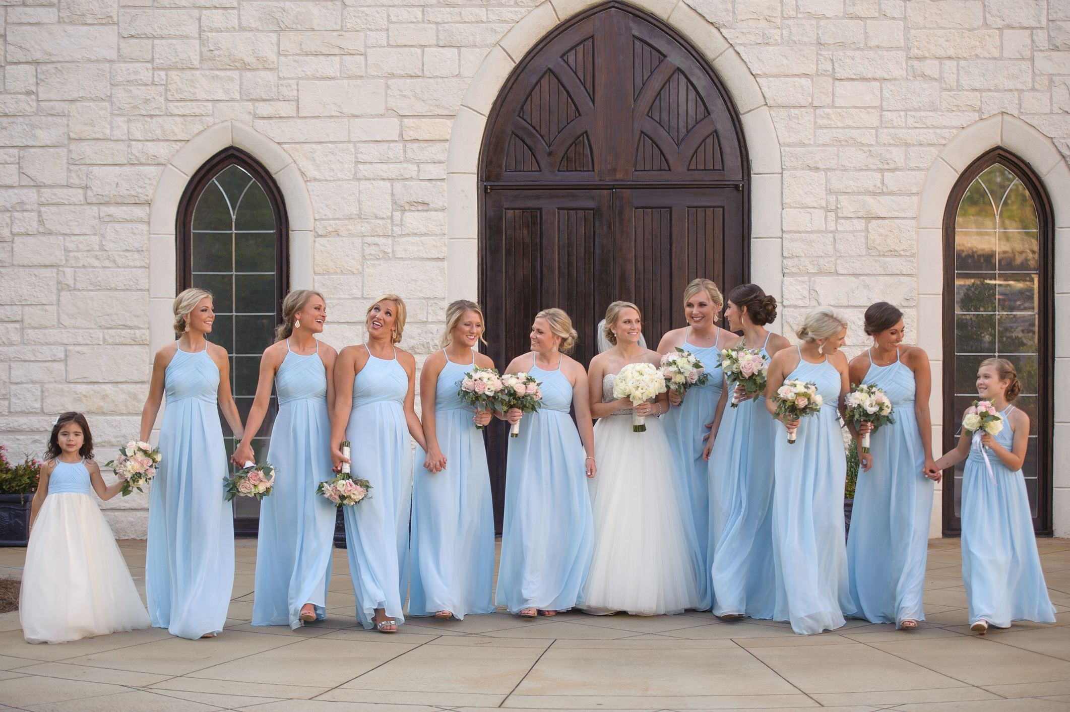 Ashton Gardens Wedding--3.JPG