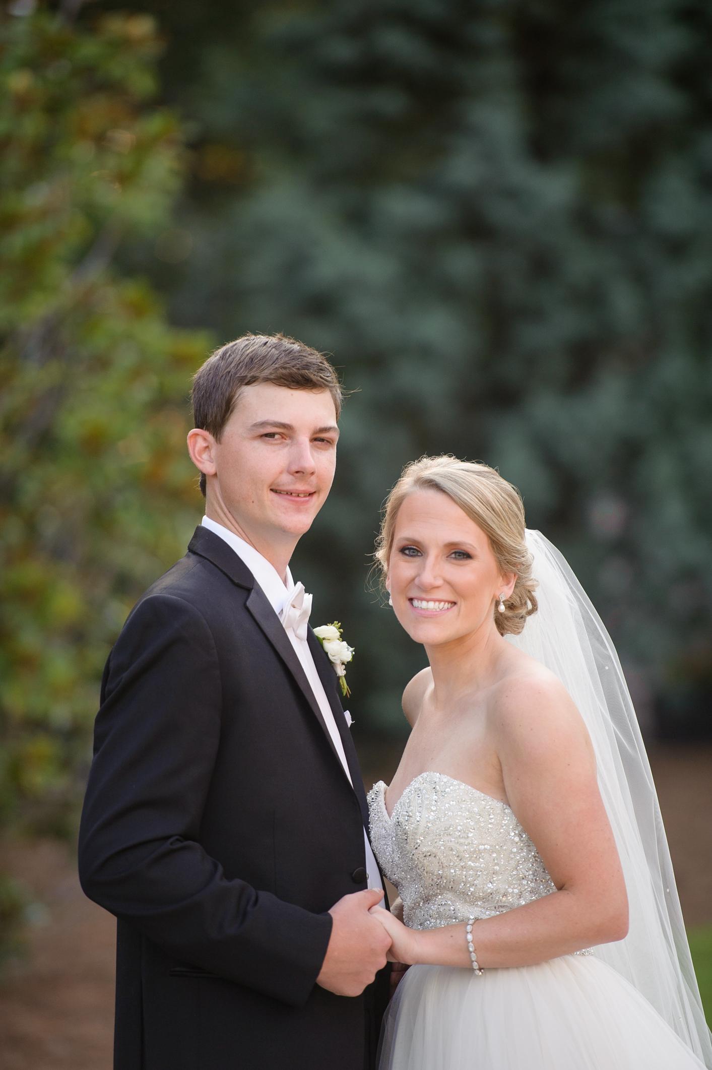 Ashton Gardens Wedding--9.JPG