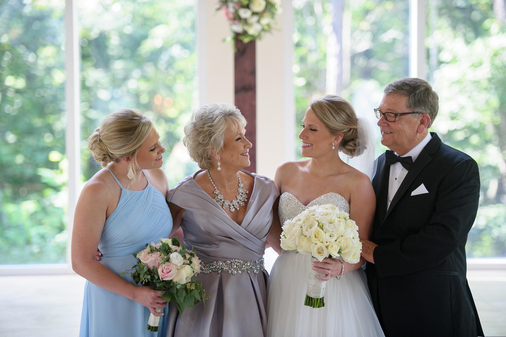 Ashton Gardens Wedding-2198.JPG