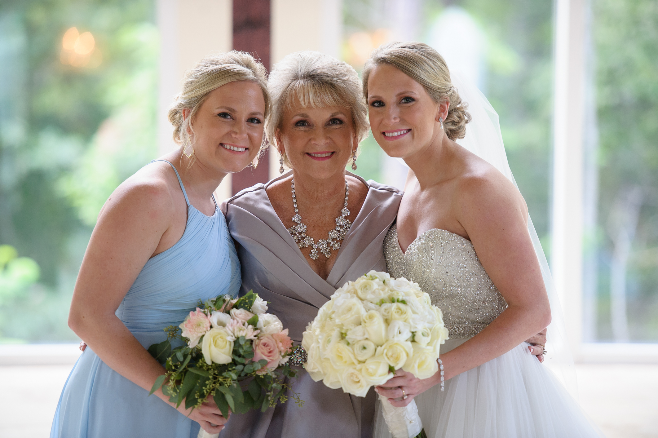 Ashton Gardens Wedding-2294.JPG