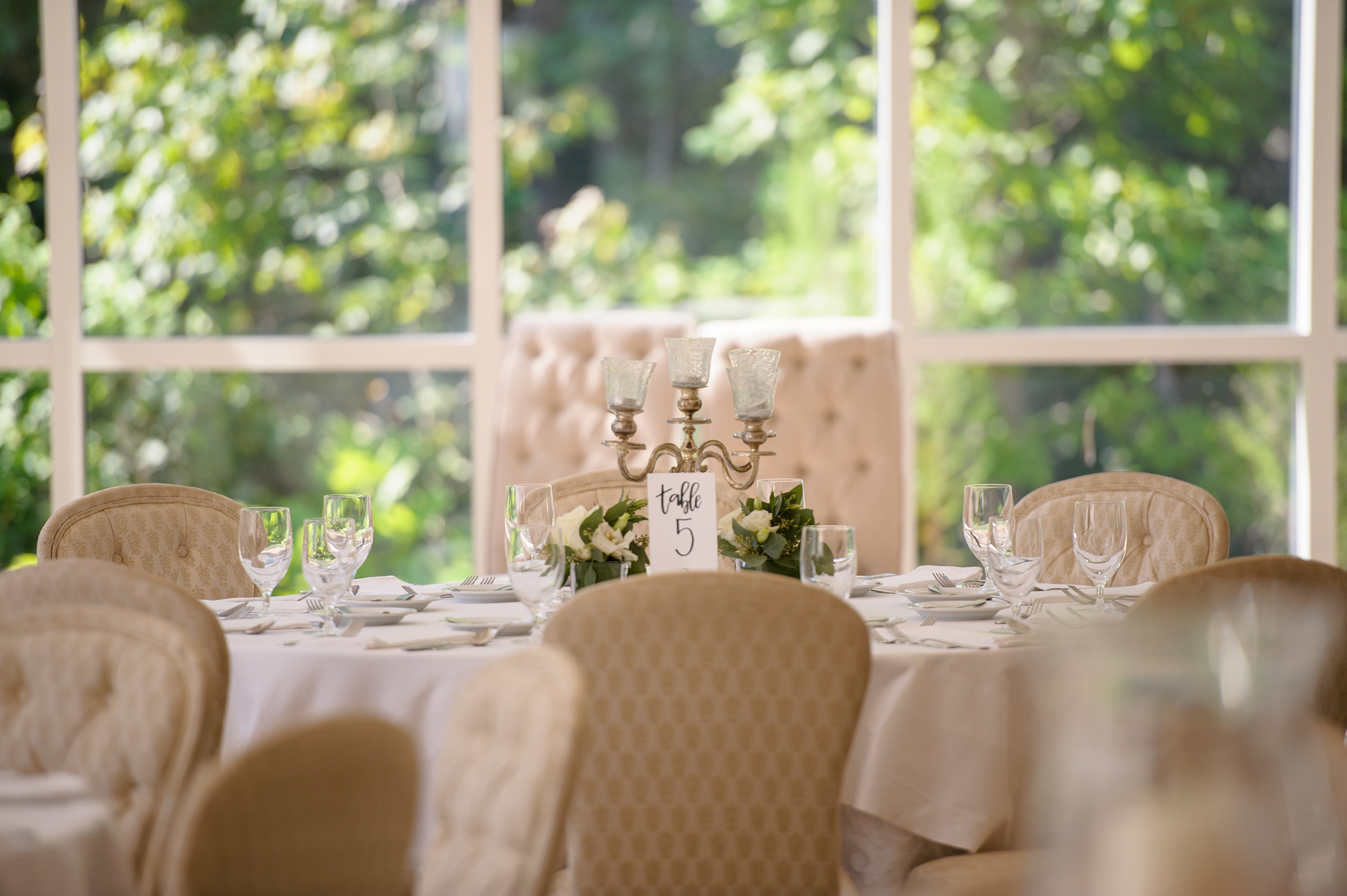 Ashton Gardens Wedding-2438.JPG
