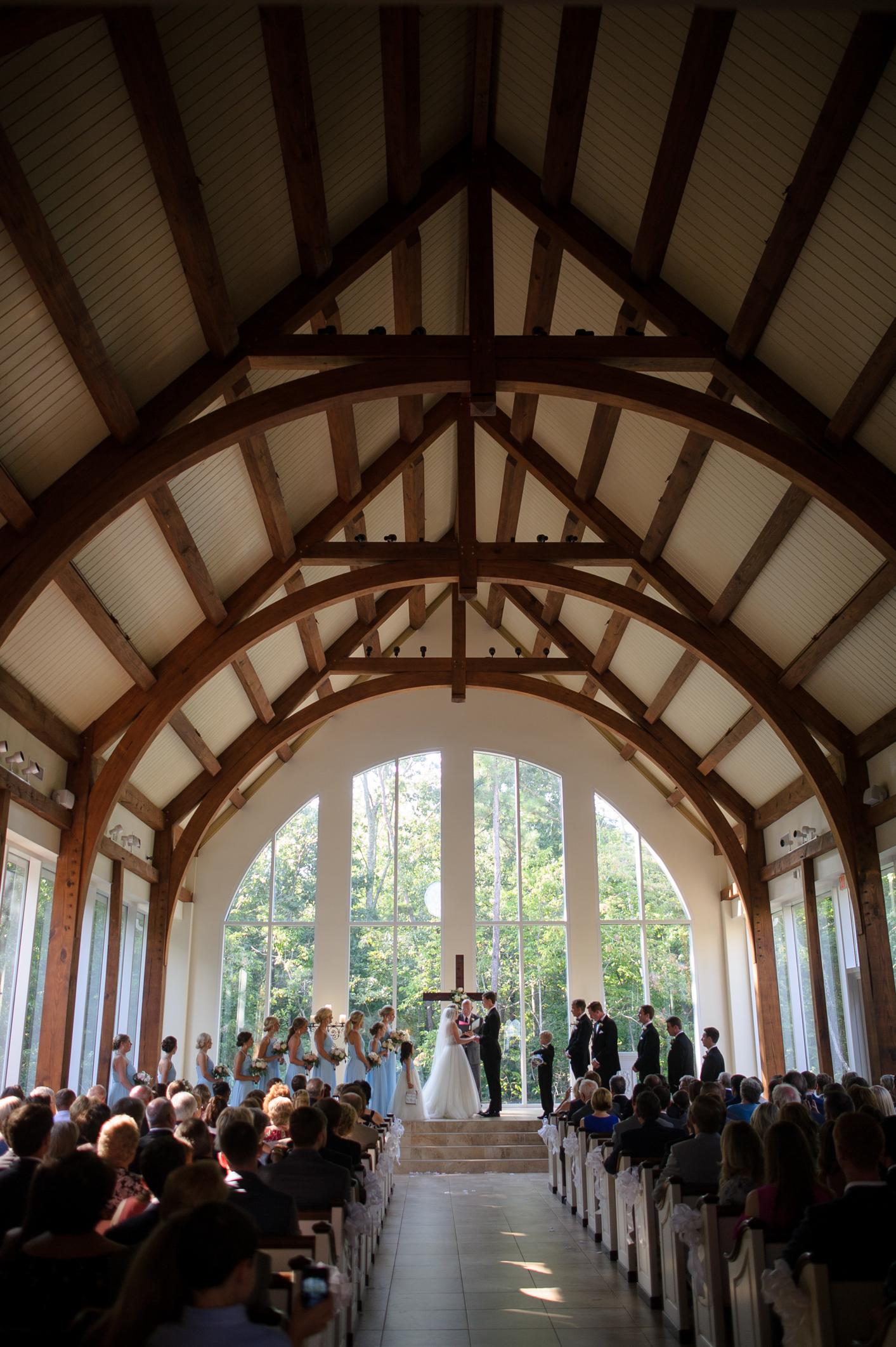 Ashton Gardens Wedding-2500.JPG