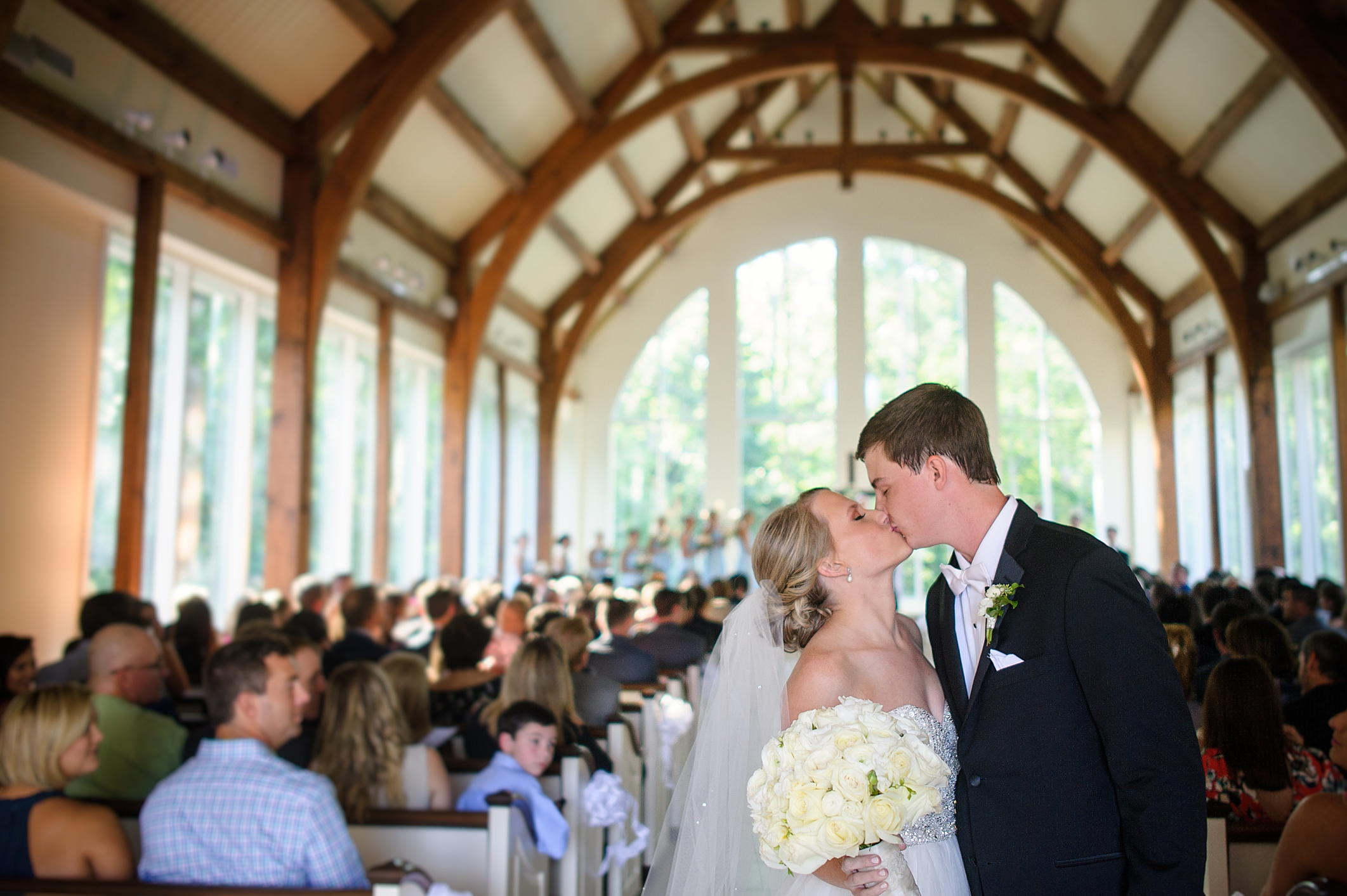 Ashton Gardens Wedding-2558.JPG